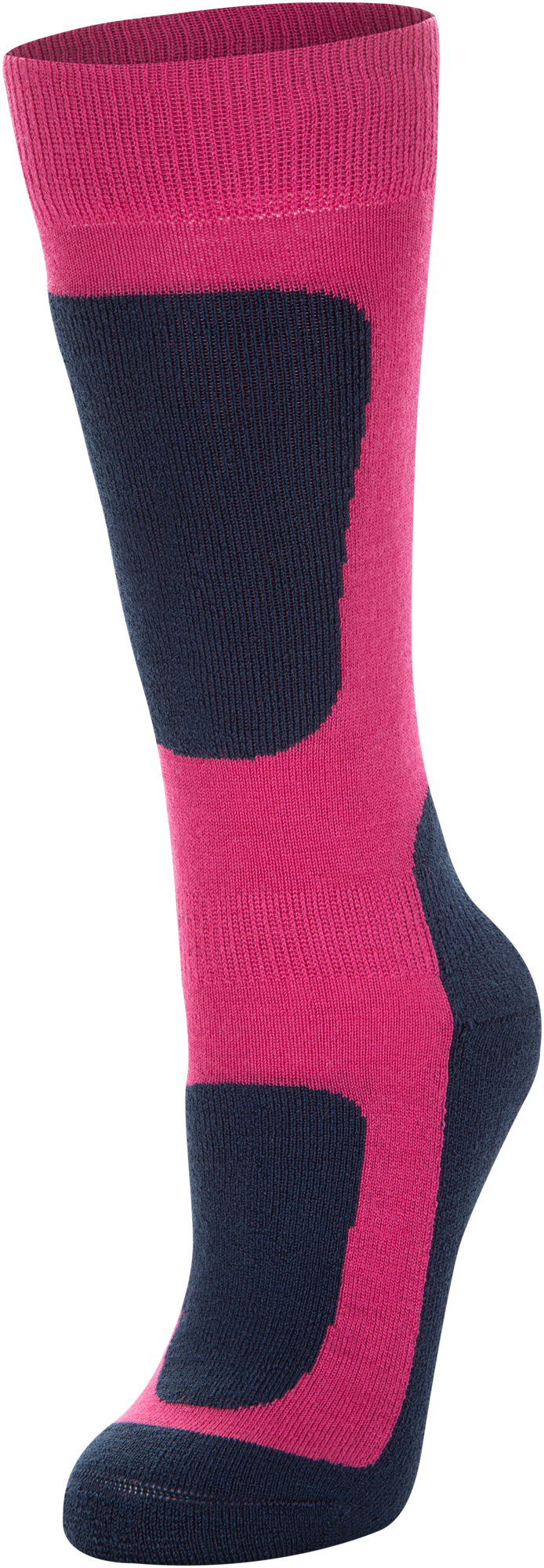 Glissade Носки для девочек Glissade, размер 34-36