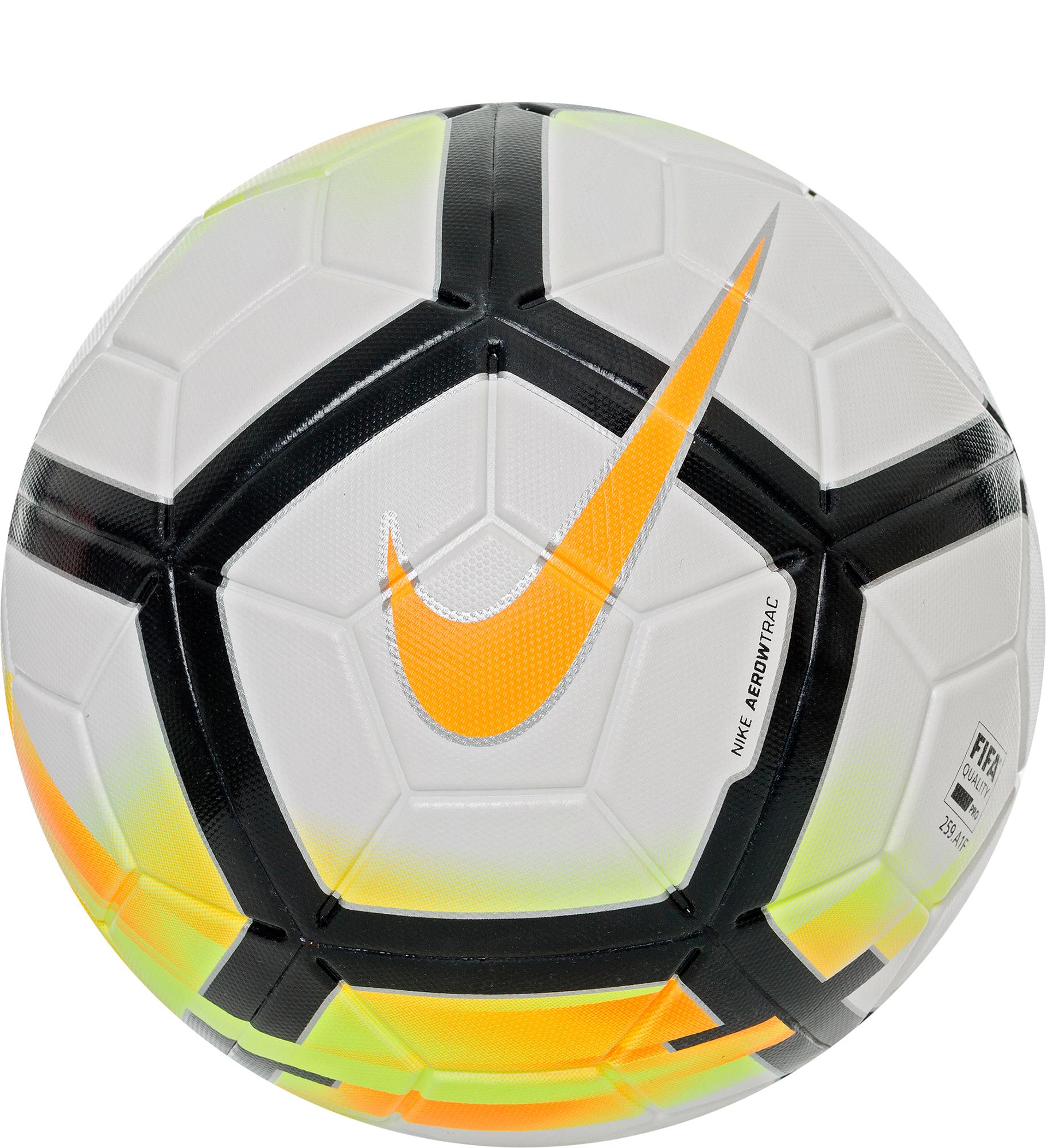 Nike Мяч футбольный Nike Magia