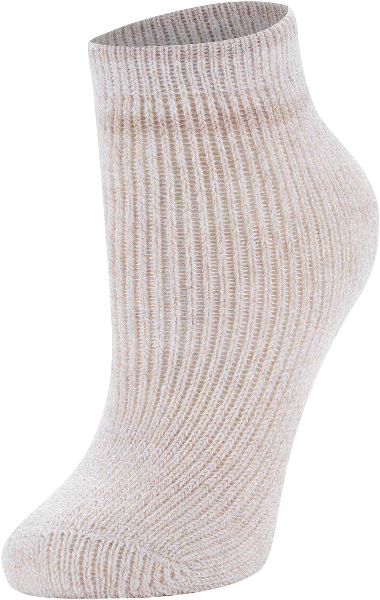 Columbia Носки для девочек Columbia, 1 пара, размер 35-38