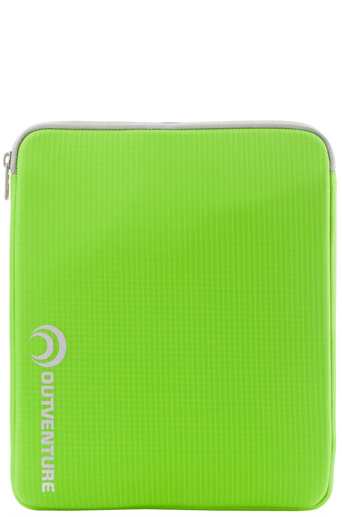 Outventure Кейс для ноутбука и планшета 9