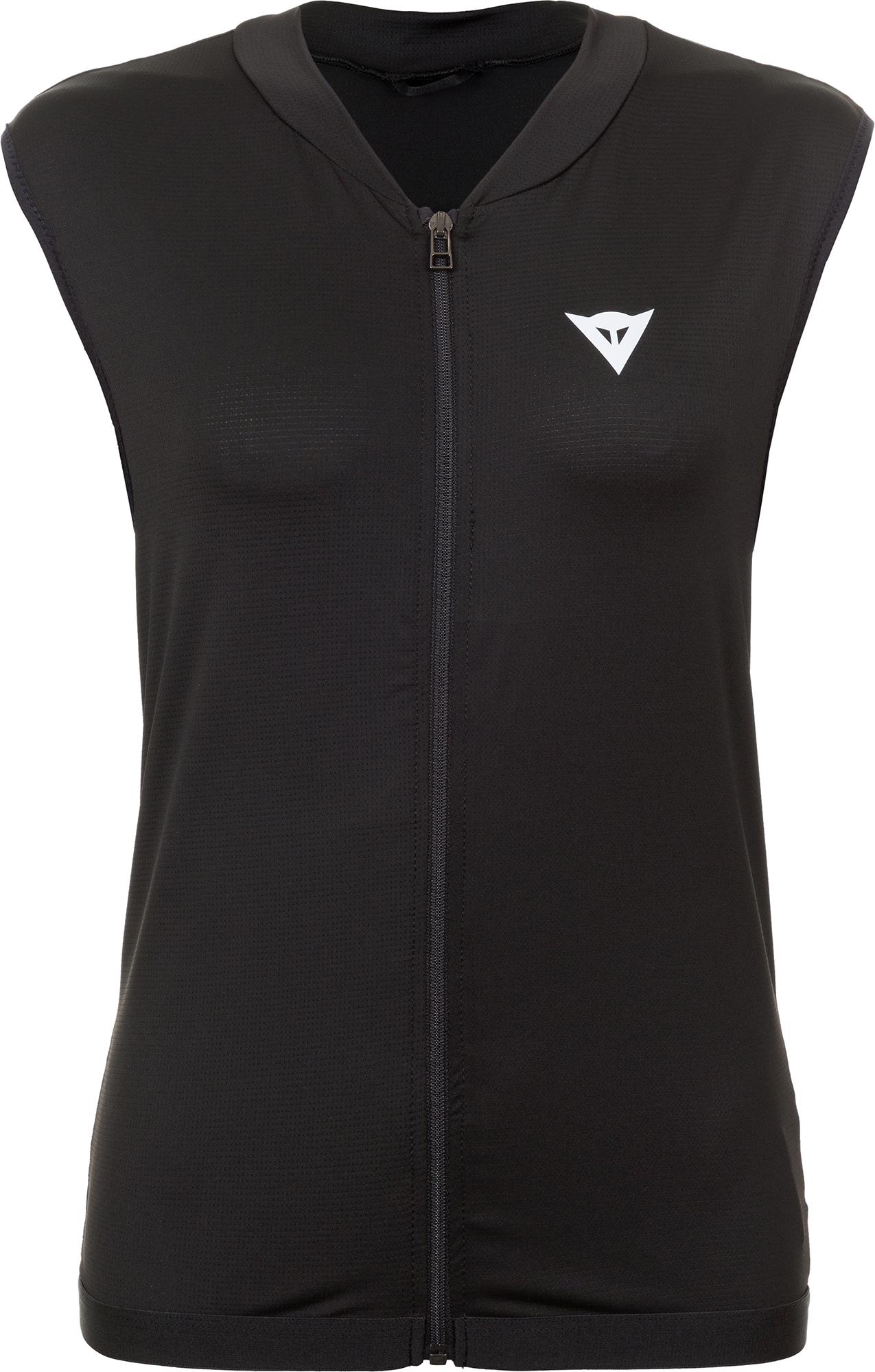 купить Dainese Жилет защитный Dainese Flexagon Waistcoat Lite по цене 8299 рублей