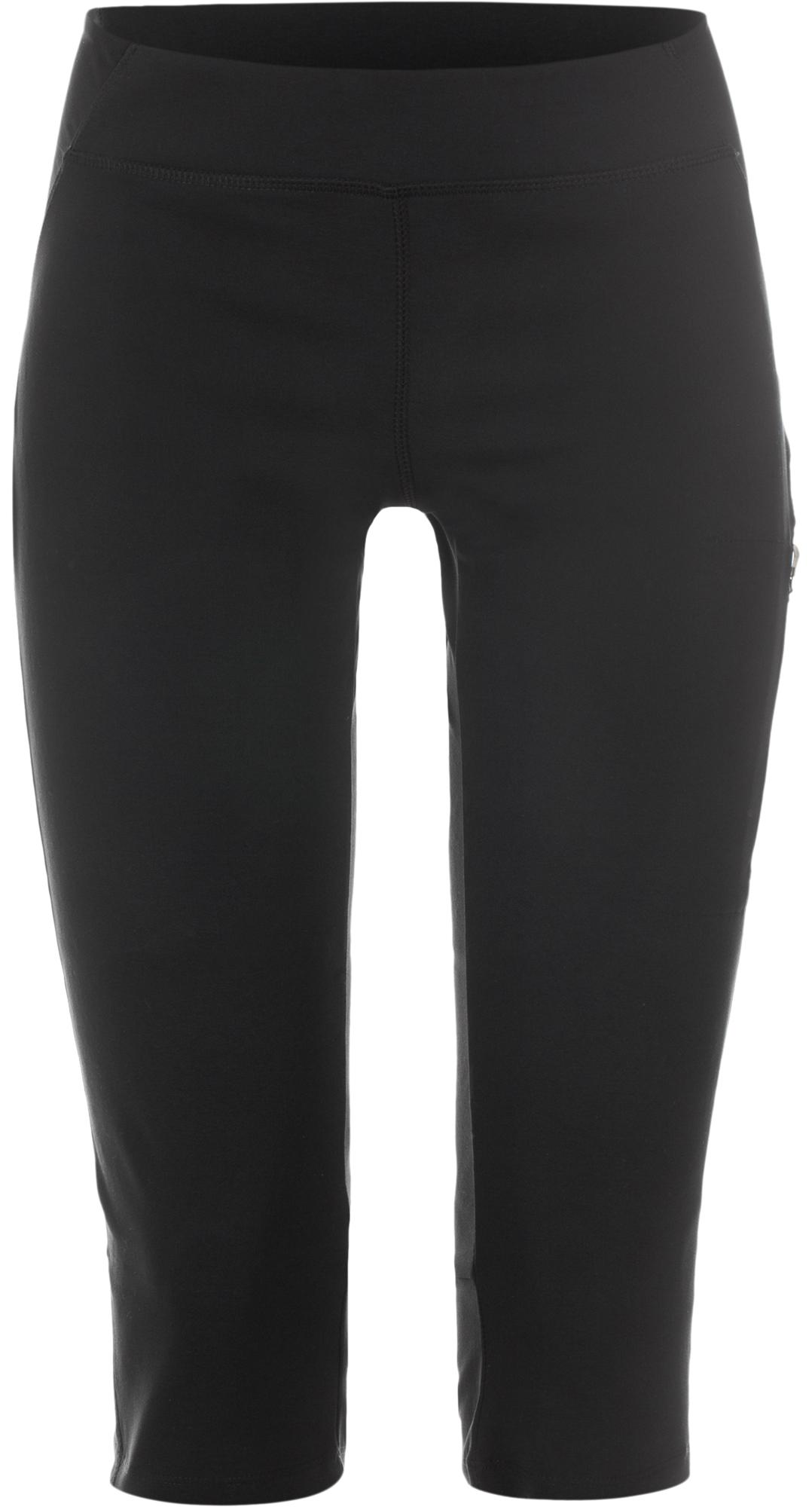 Columbia Брюки женские Columbia Back Beauty прямые широкие женские зимние брюки