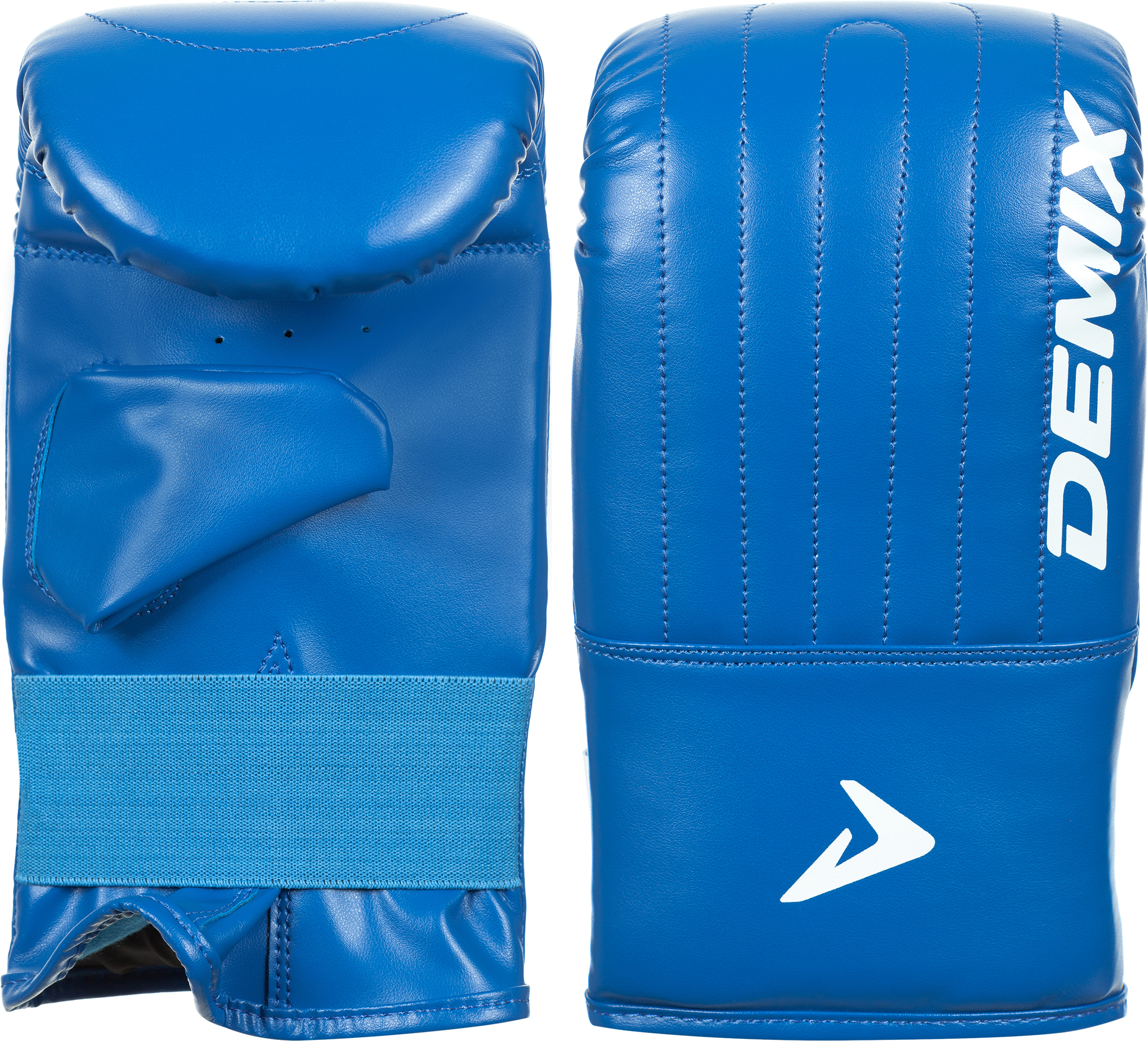 Demix Перчатки снарядные Demix, размер S цена