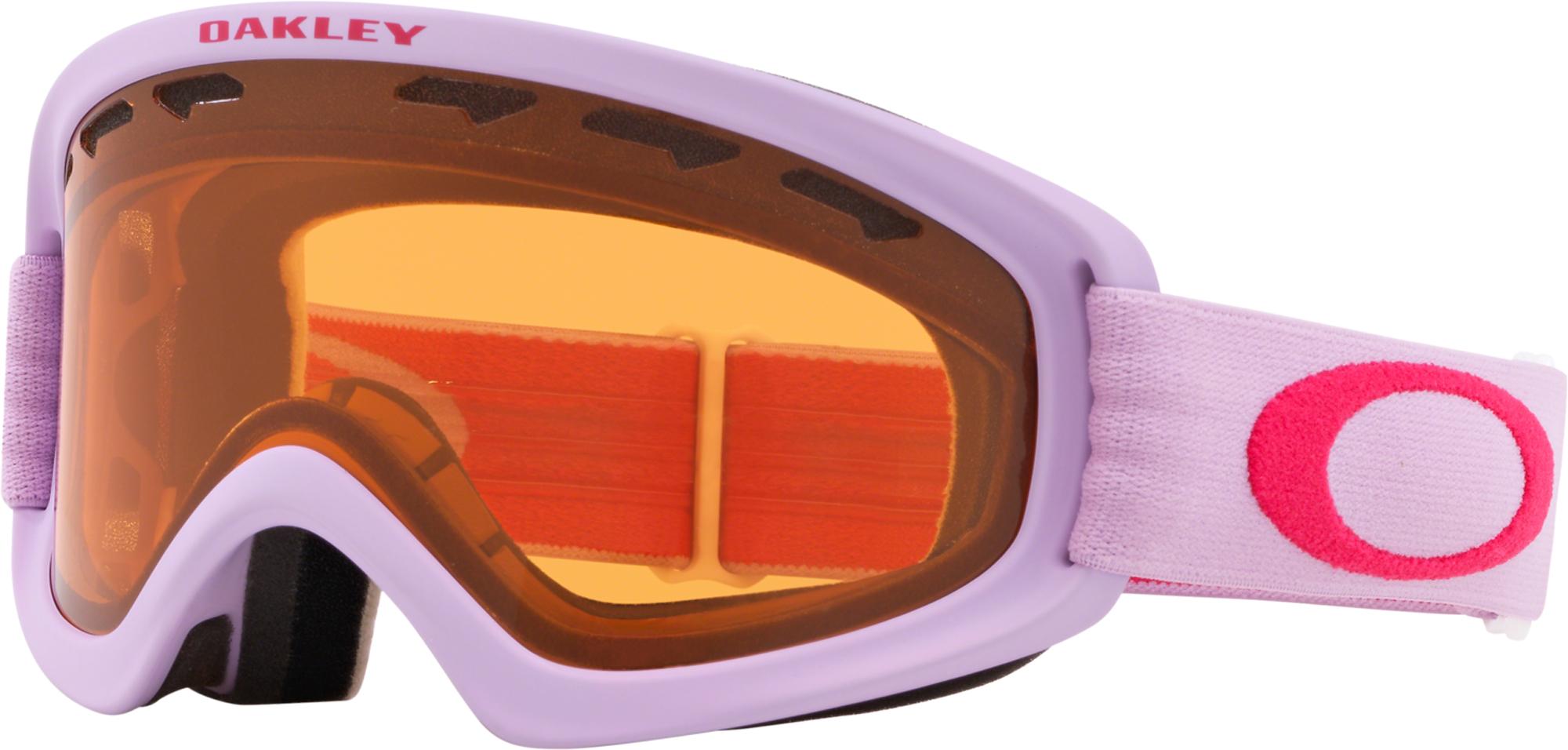 Oakley Маска со сменной линзой O Frame 2.0 PRO