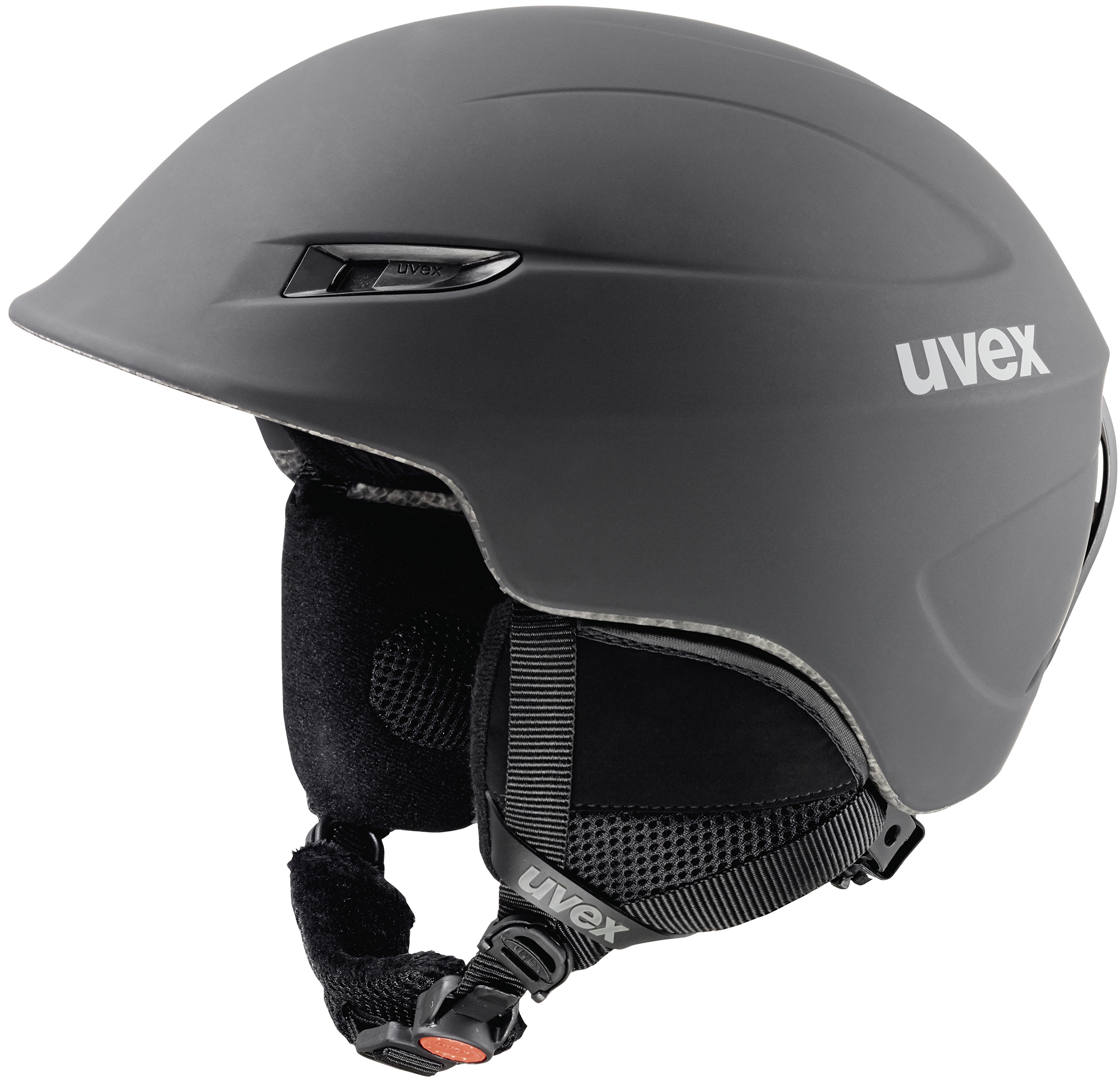 Uvex Шлем Gamma