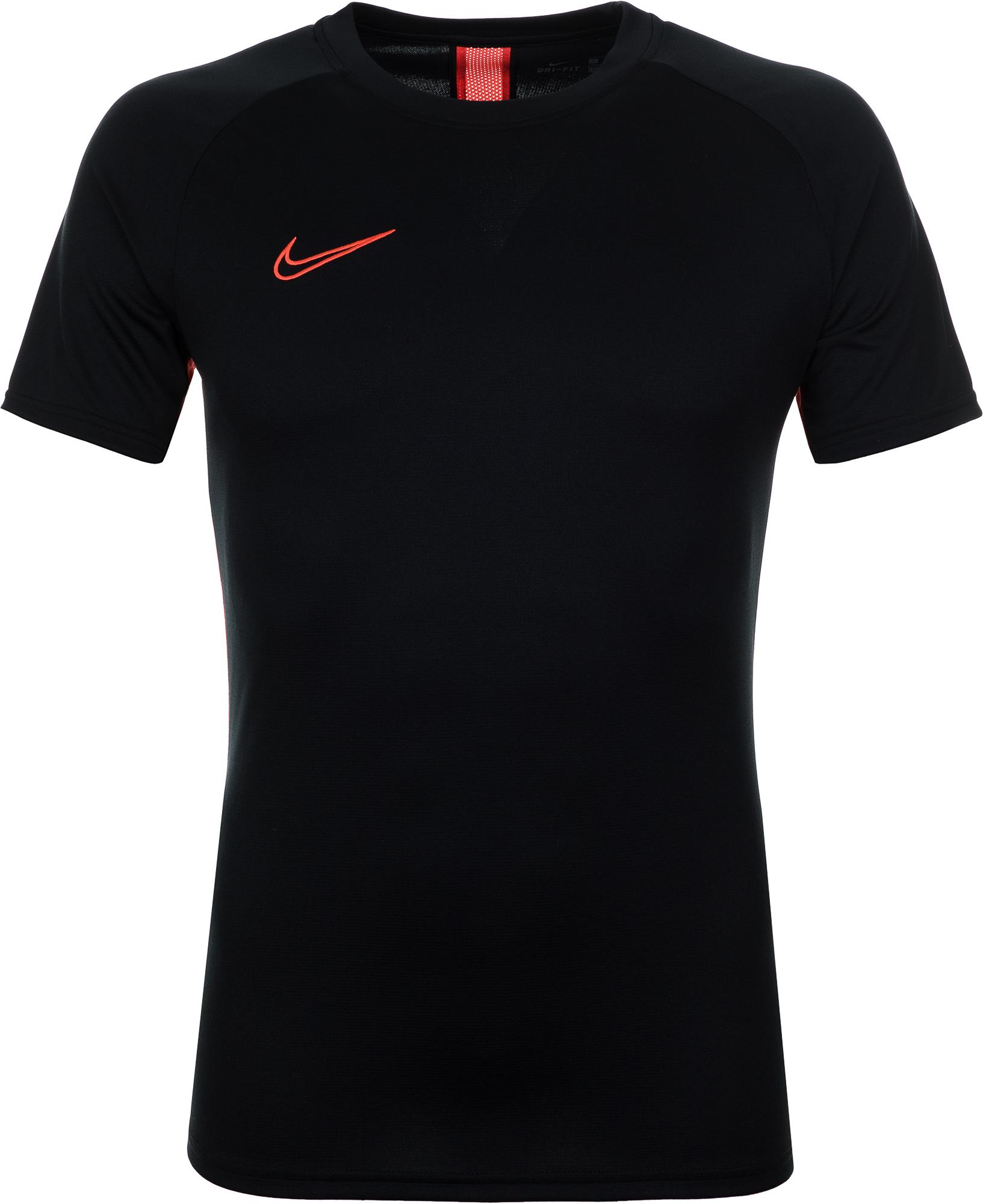 Фото Nike Футболка мужская Nike Academy, размер 46-48