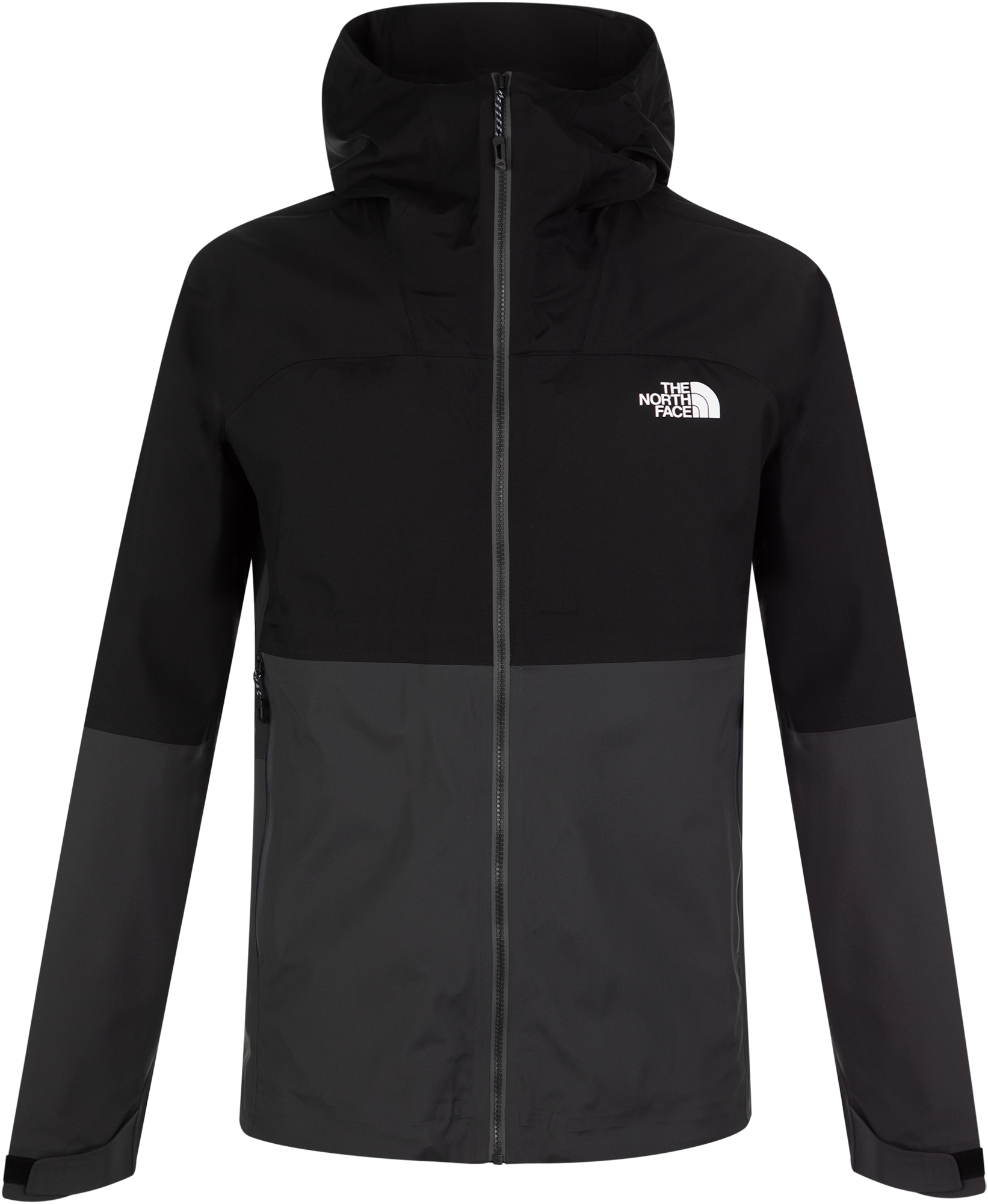 The North Face Ветровка мужская The North Face Impendor FutureLight™, размер 48