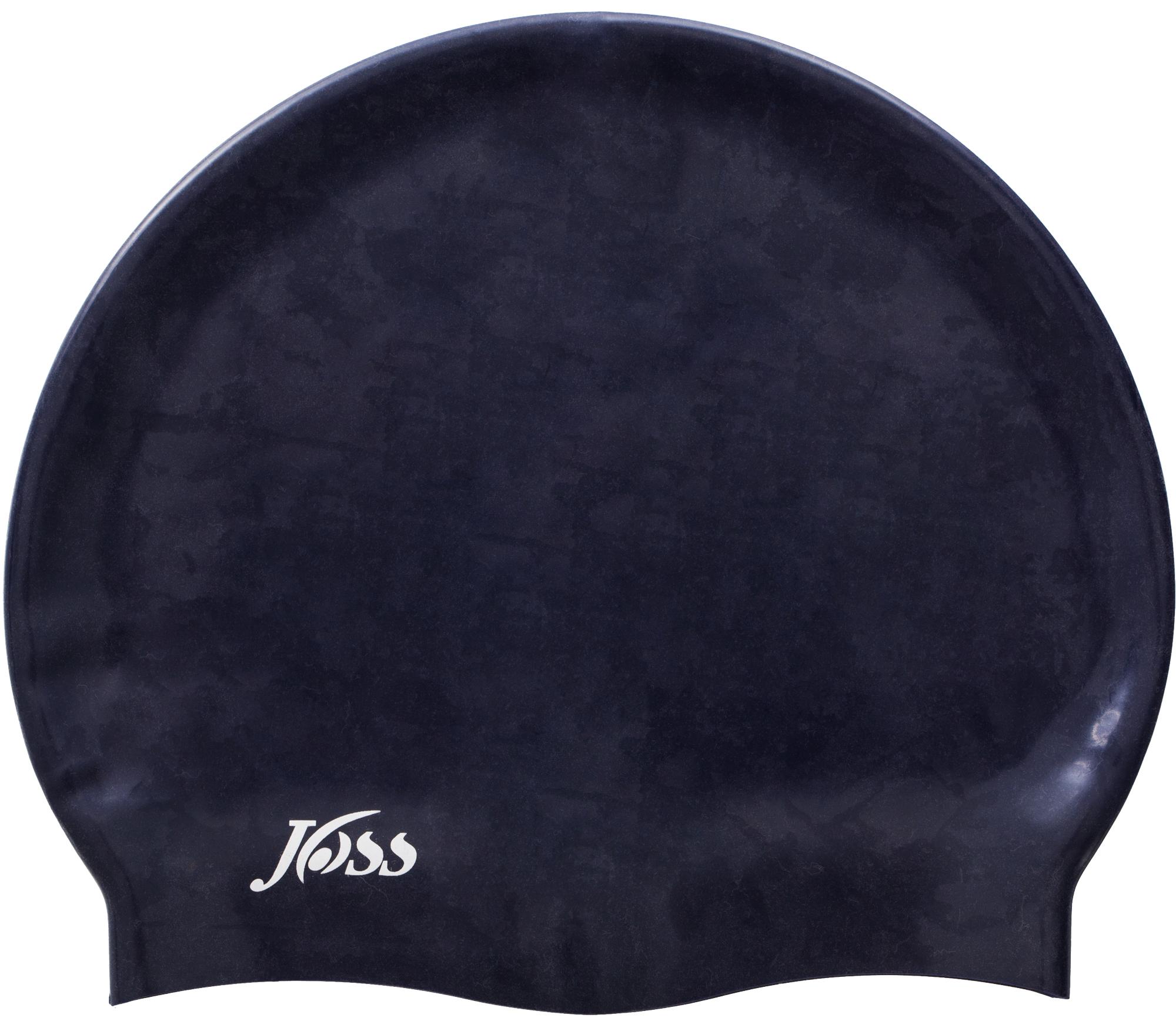 Joss Шапочка для плавания Joss аквапалку для плавания в барнауле