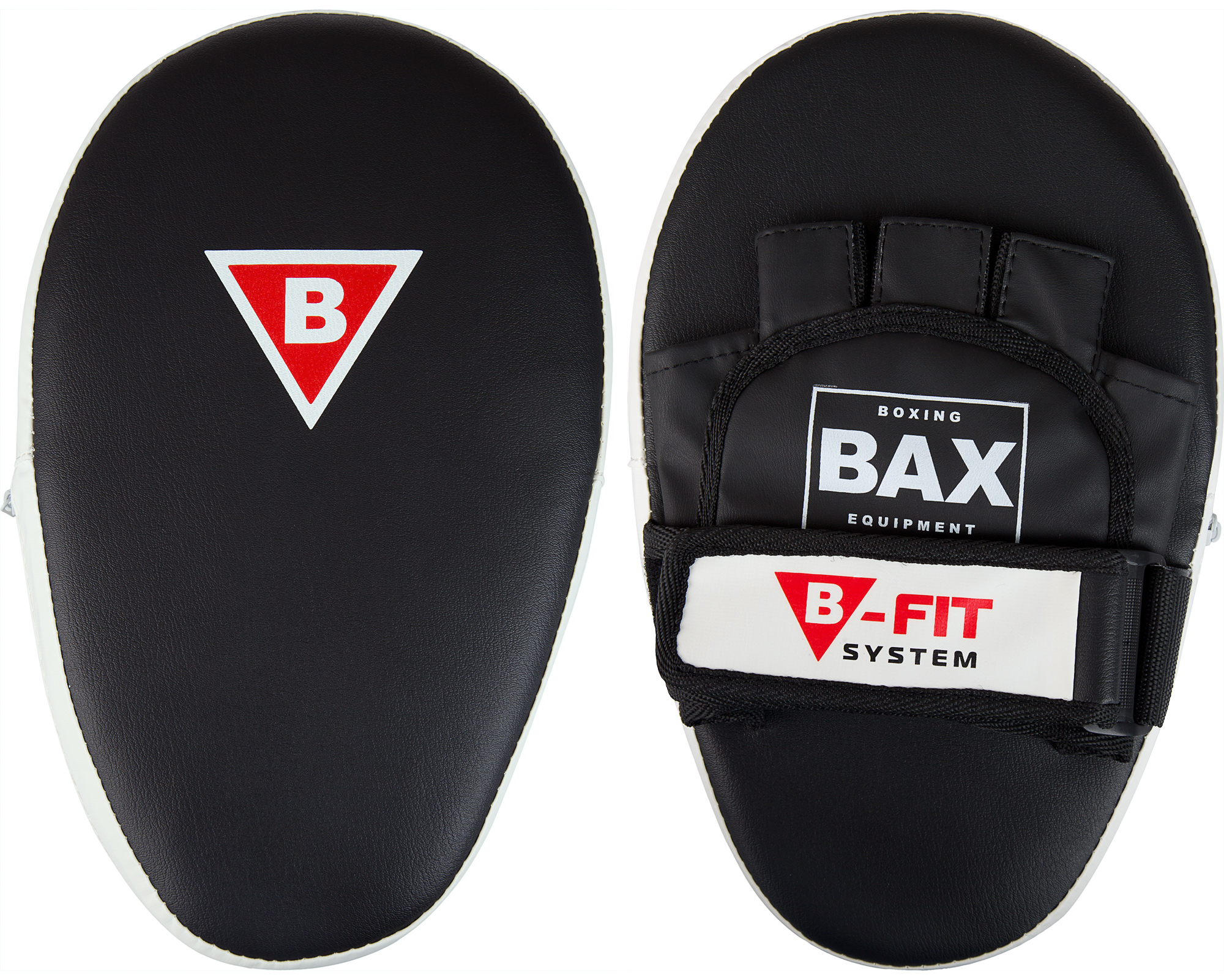 Bax Лапа BAX