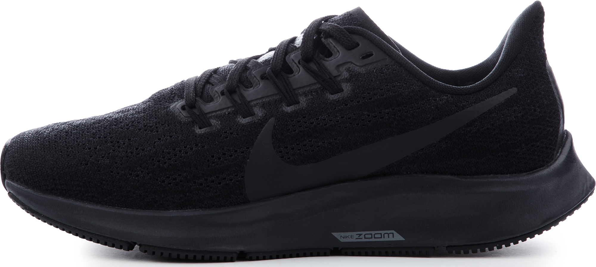 Фото - Nike Кроссовки женские Nike Air Zoom Pegasus 36, размер 39 кроссовки nike sb zoom stefan janoski