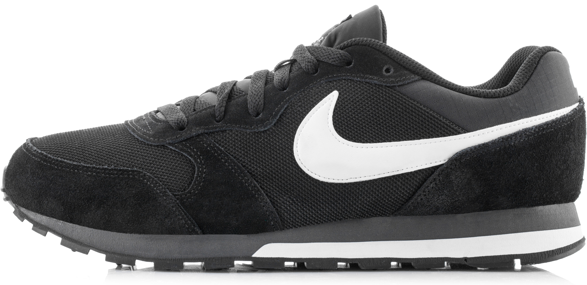 Nike Кроссовки мужские Nike MD Runner 2 кроссовки nike кроссовки nike md runner 2