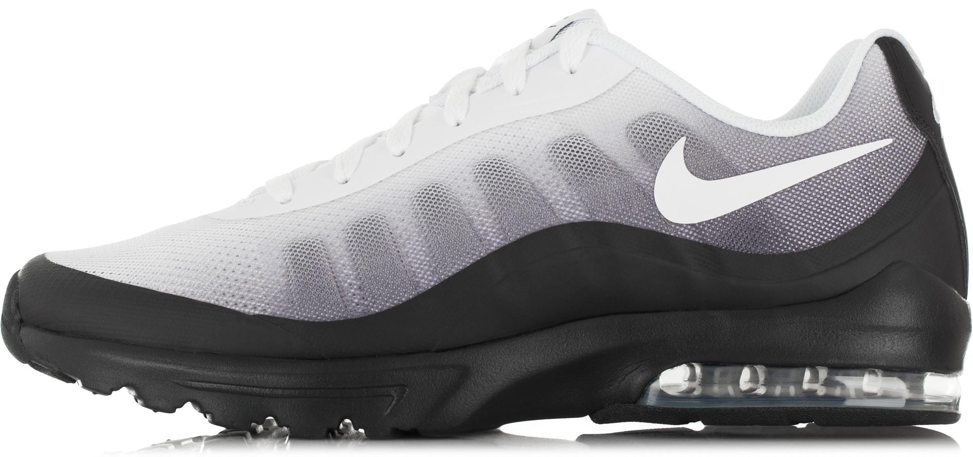 Nike Кроссовки мужские Nike Air Max Invigor Print nike кроссовки женские nike air max invigor