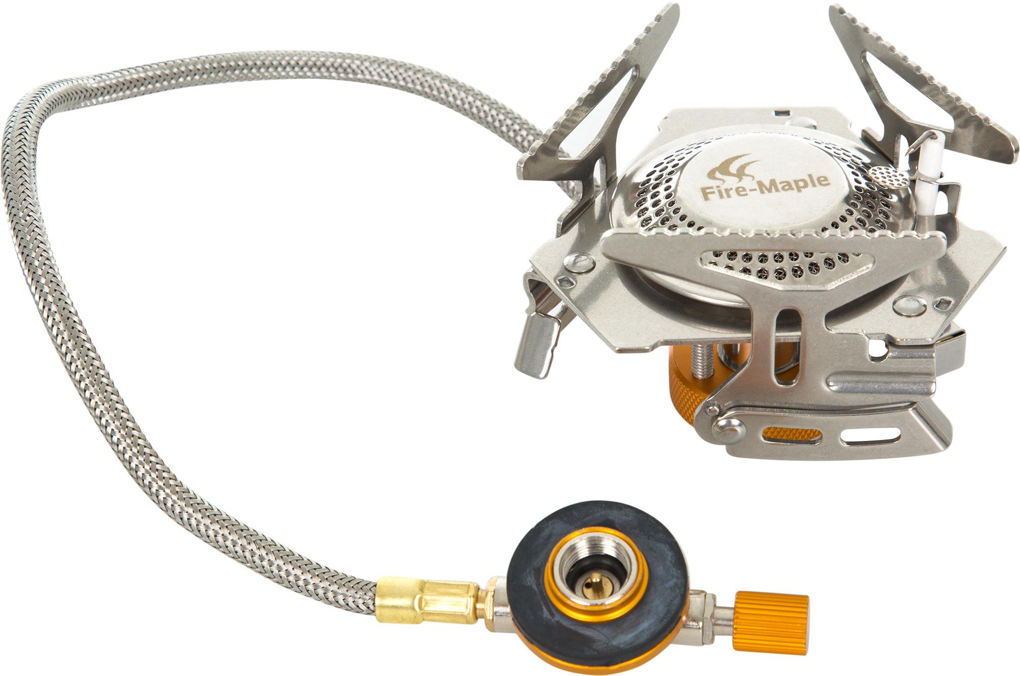 Fire-Maple Газовая горелка Fire-Maple FMS-105