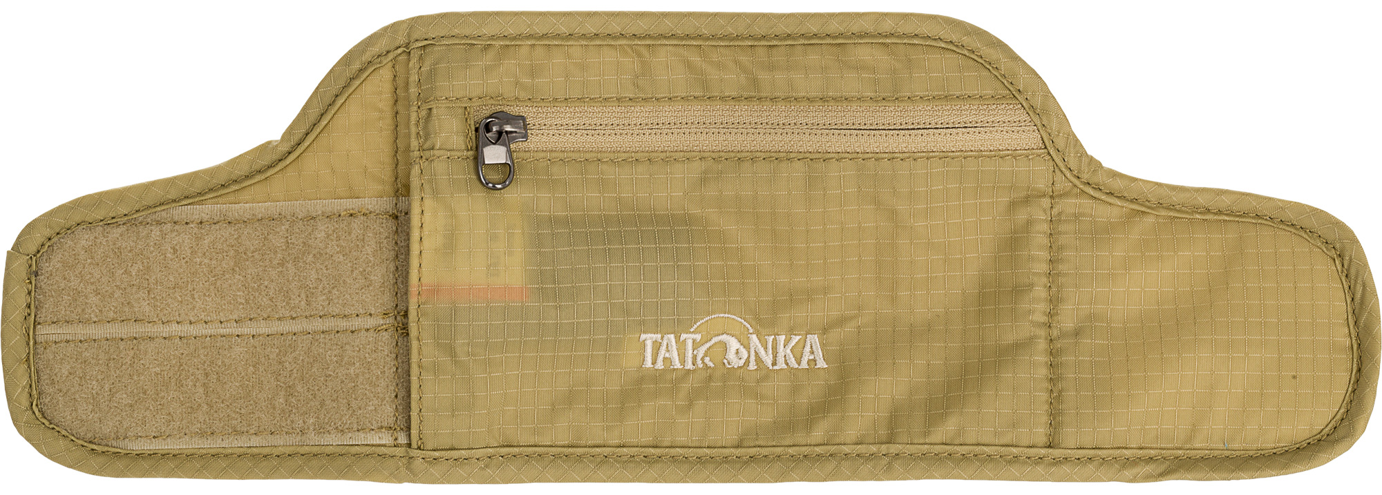 Tatonka Кошелек Tatonka Skin кошелек tatonka travel wallet цвет синий 2915 004