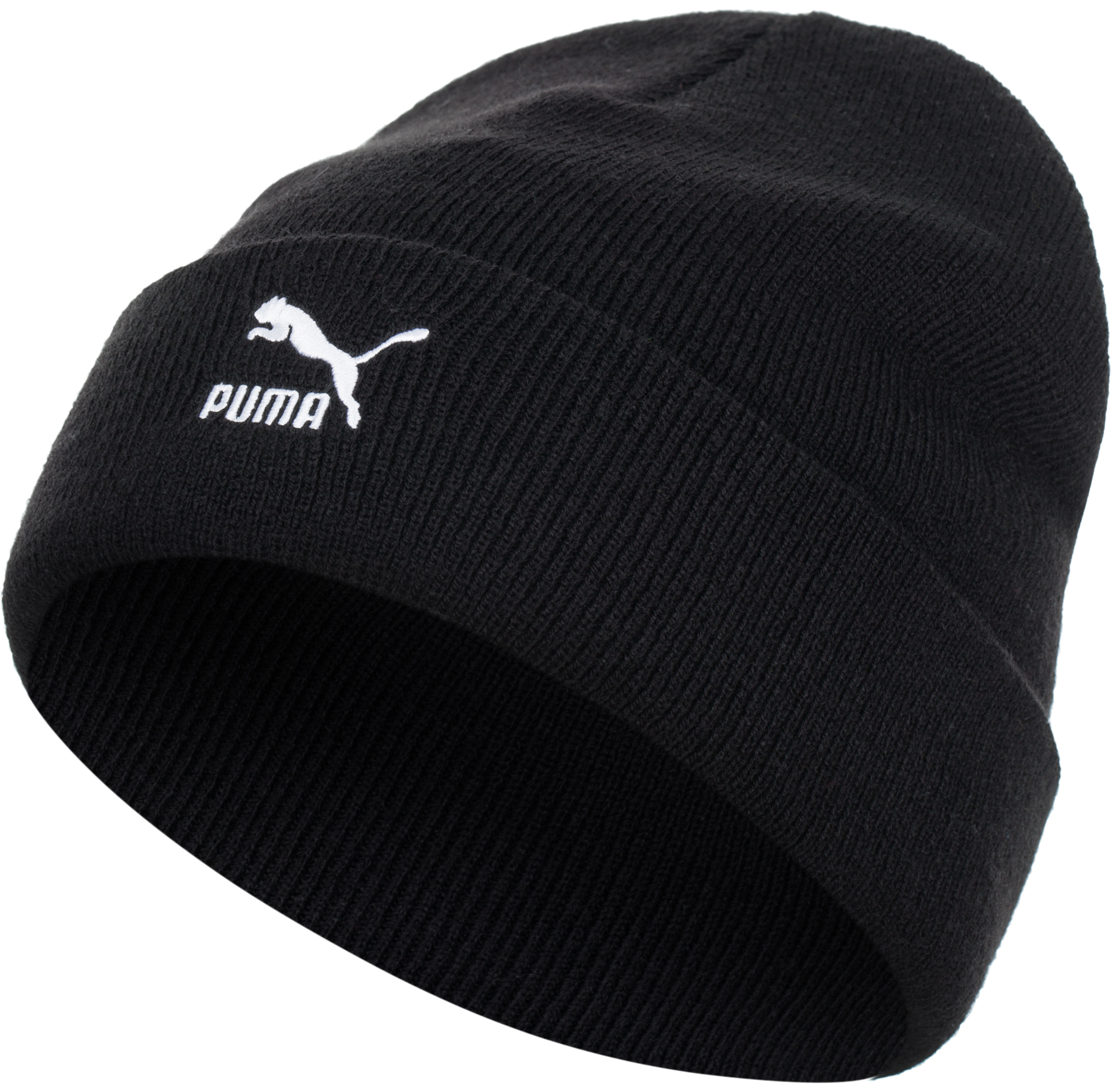 Puma Шапка Active