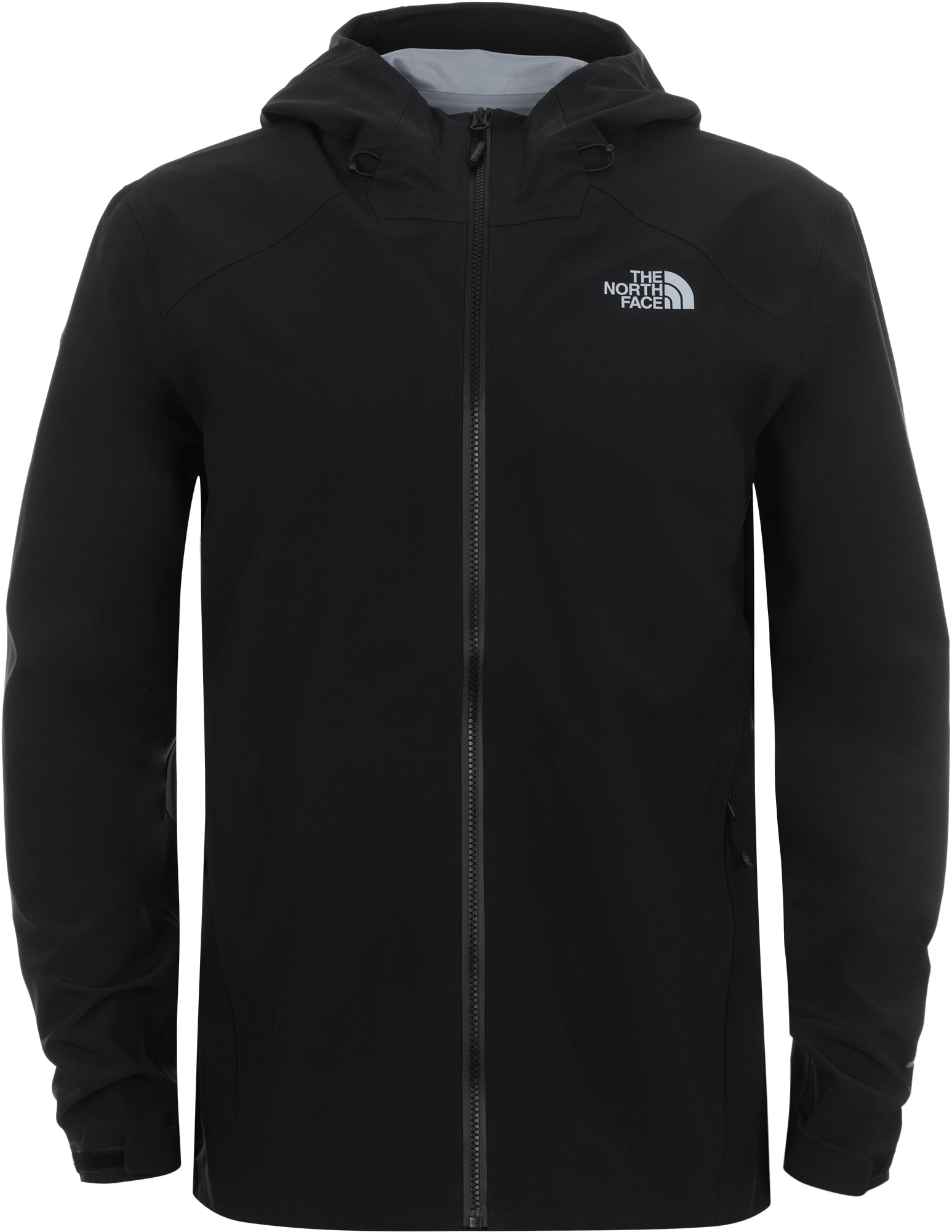 цена на The North Face Ветровка мужская The North Face Apex Flex DryVent, размер 50