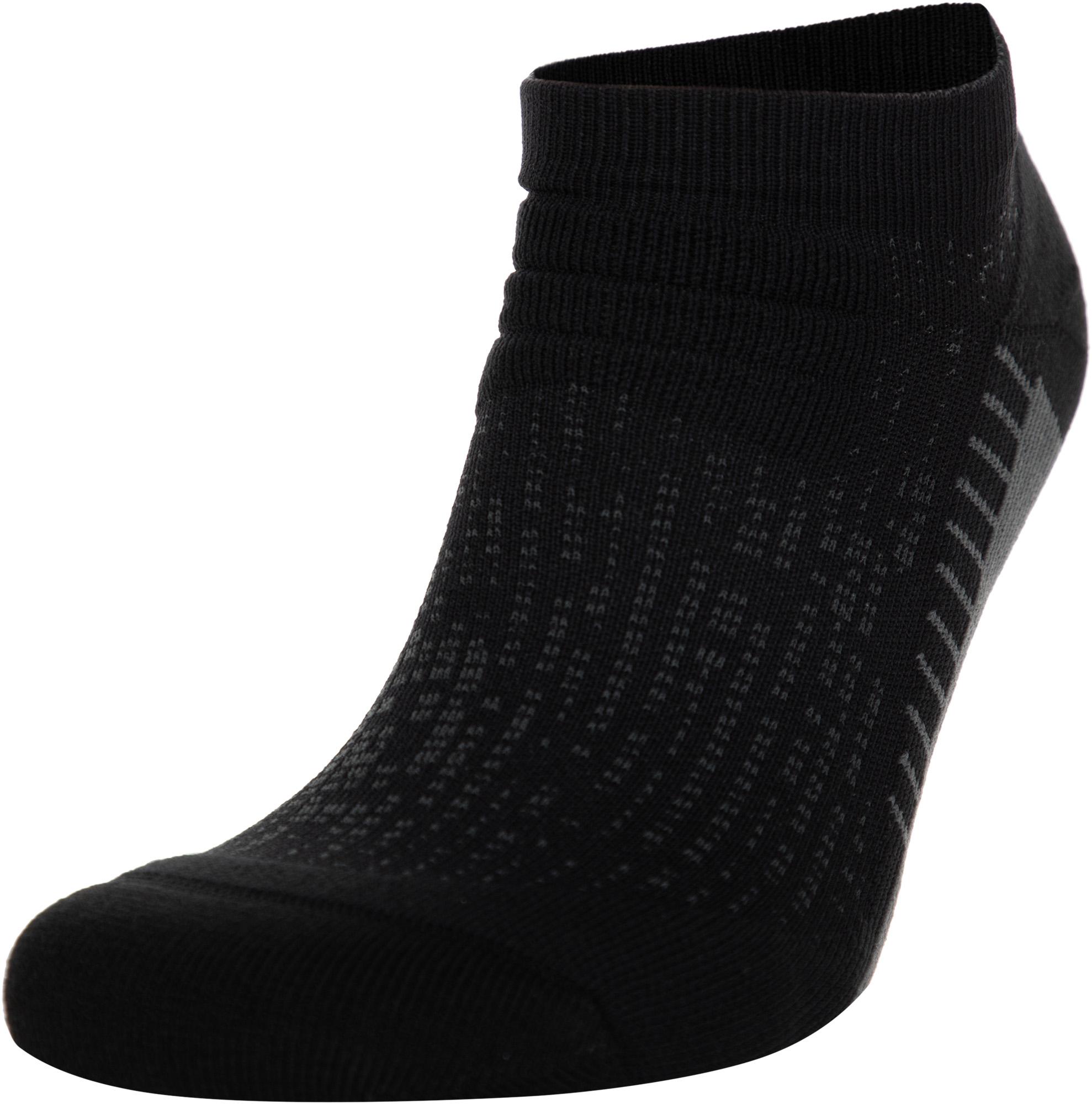 ASICS Носки ASICS, 1 пара, размер 45-47.5 носки asics asics as455fuulz98