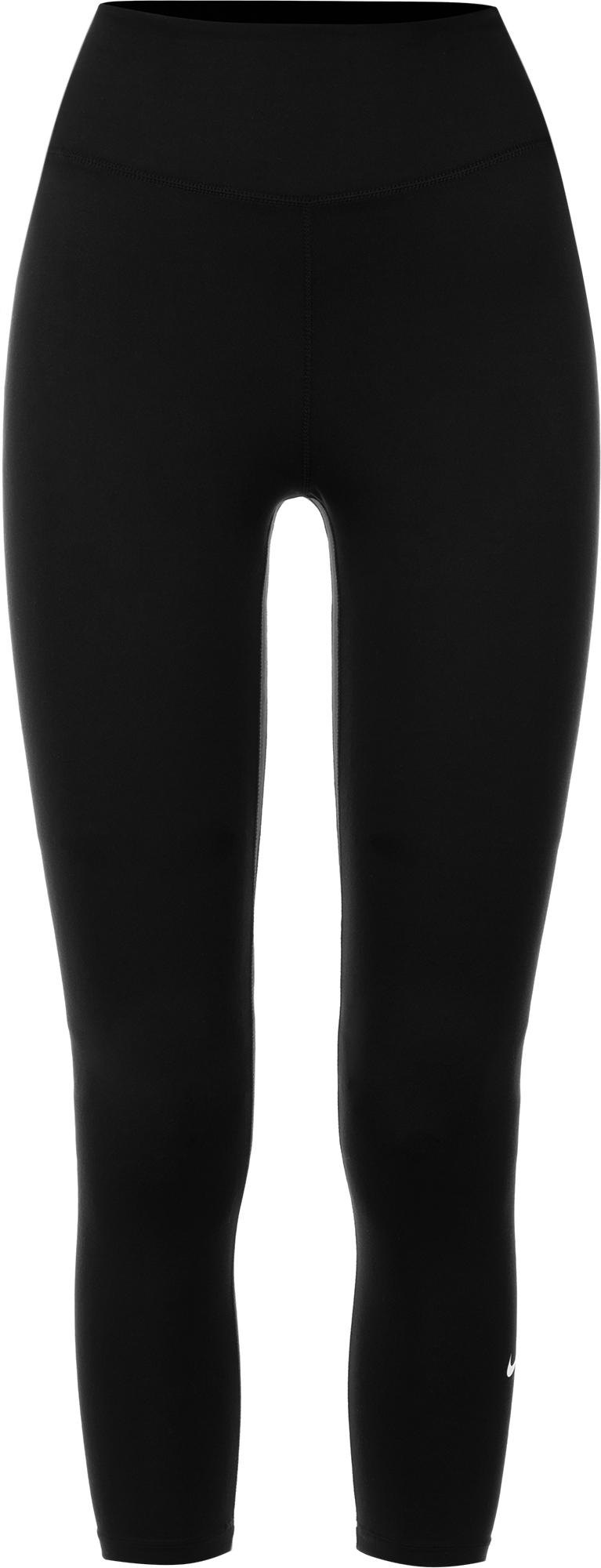 Nike Бриджи женские Nike All-In, размер 48-50 nike бриджи женские nike sportswear vintage размер 48 50
