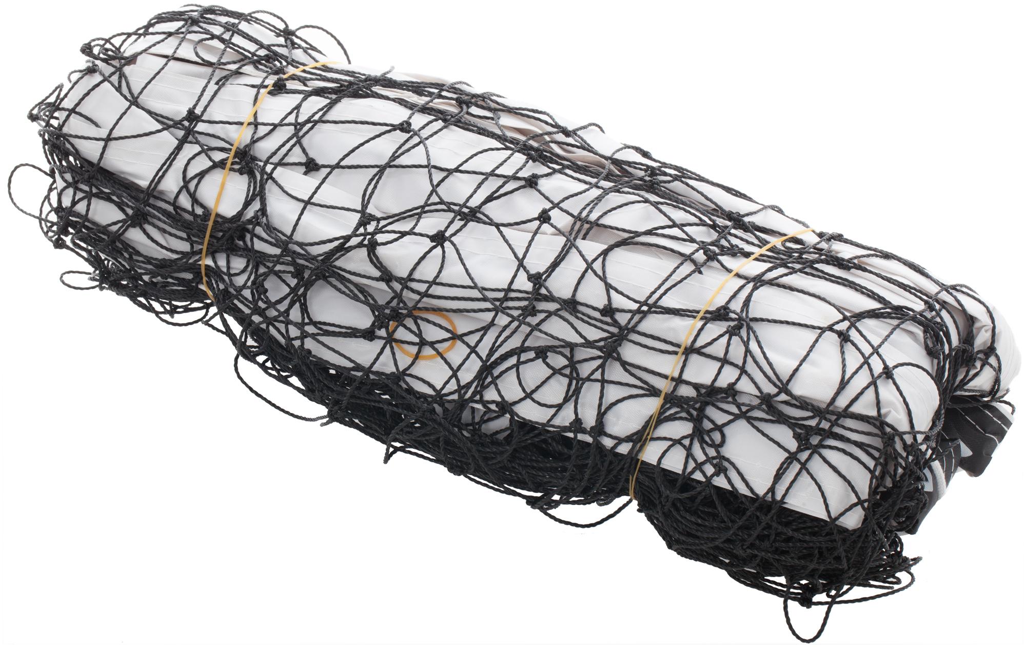 Demix Волейбольная сетка