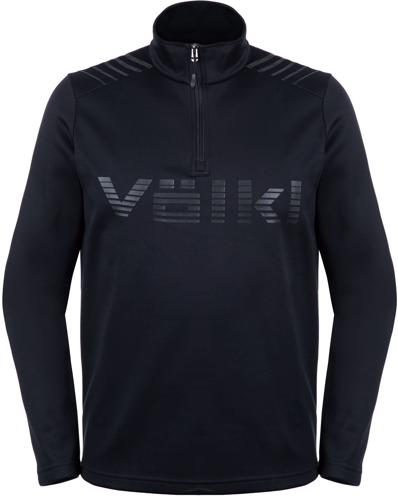 Volkl Джемпер флисовый мужской Volkl, размер 56