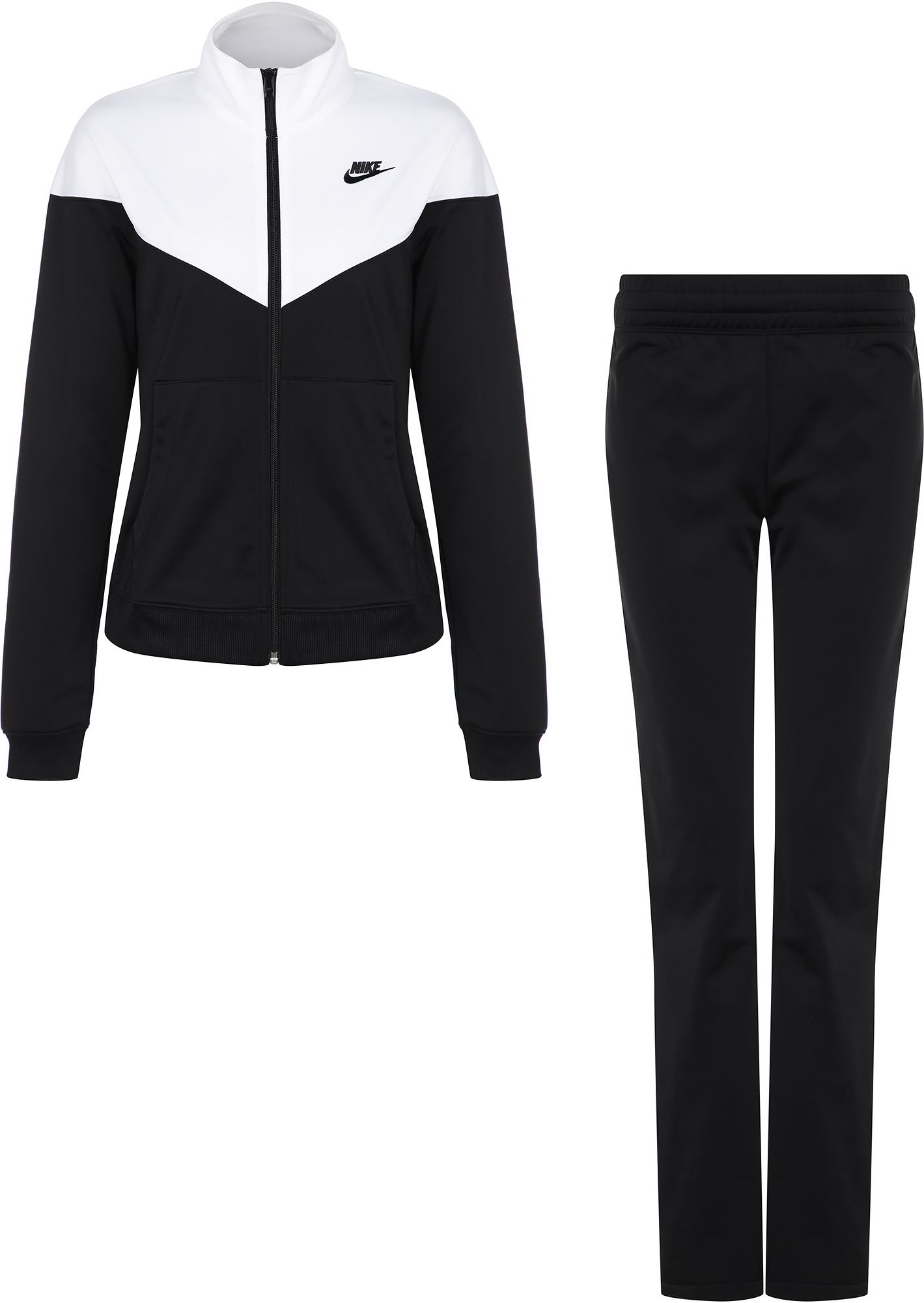 Nike Костюм женский Nike Sportswear, размер 46-48 костюм женский благо