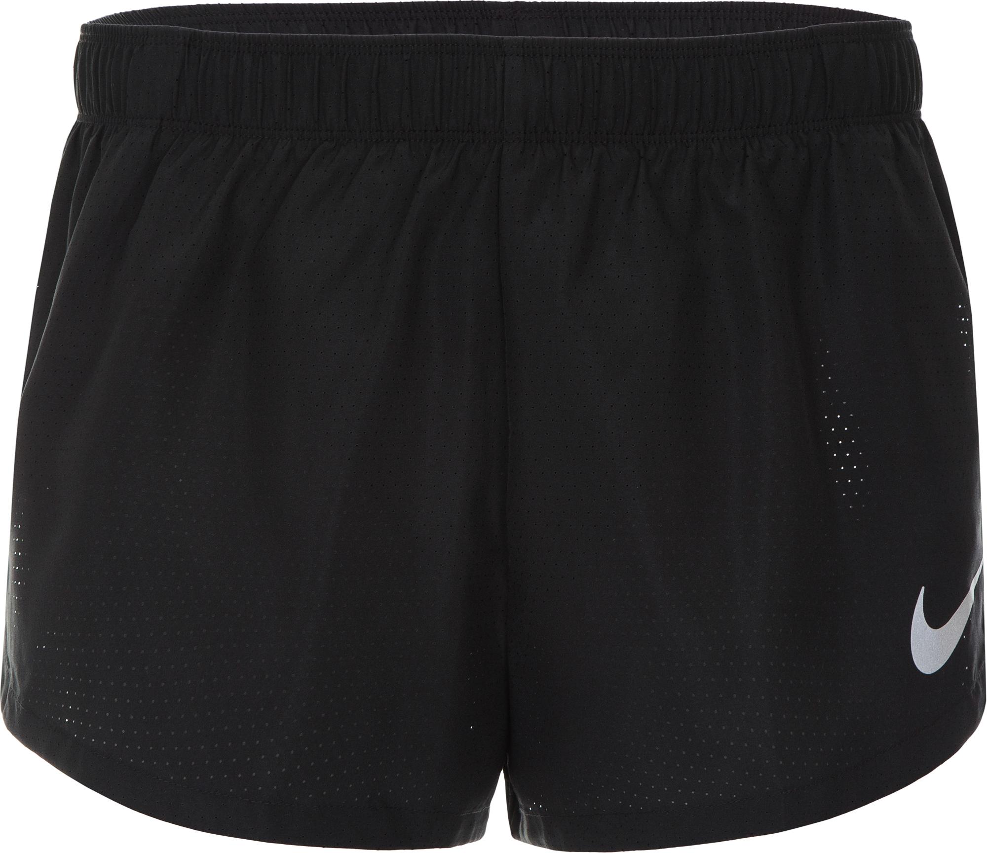 все цены на Nike Шорты мужские Nike, размер 50-52 онлайн