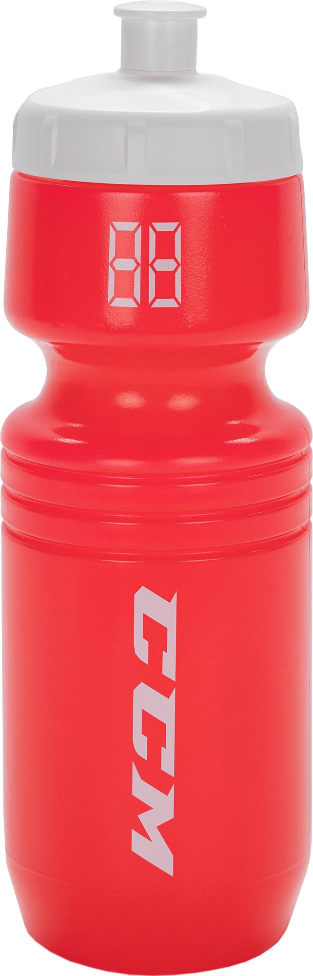 CCM Бутылка для воды CCM, 700 мл цена