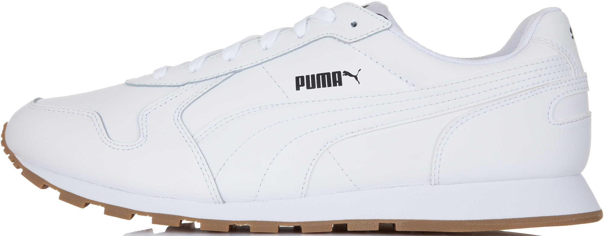 Puma Кроссовки мужские Puma ST Runner Full, размер 45 цены онлайн