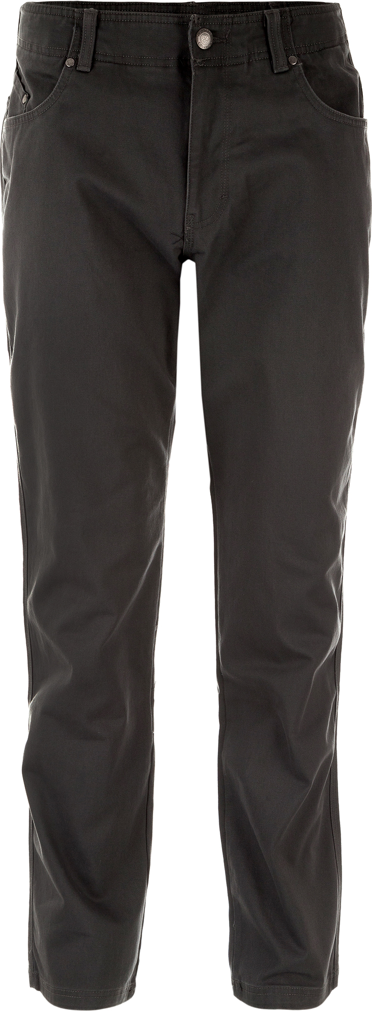Columbia Брюки мужские Columbia Pilot Peak брюки мужские классические
