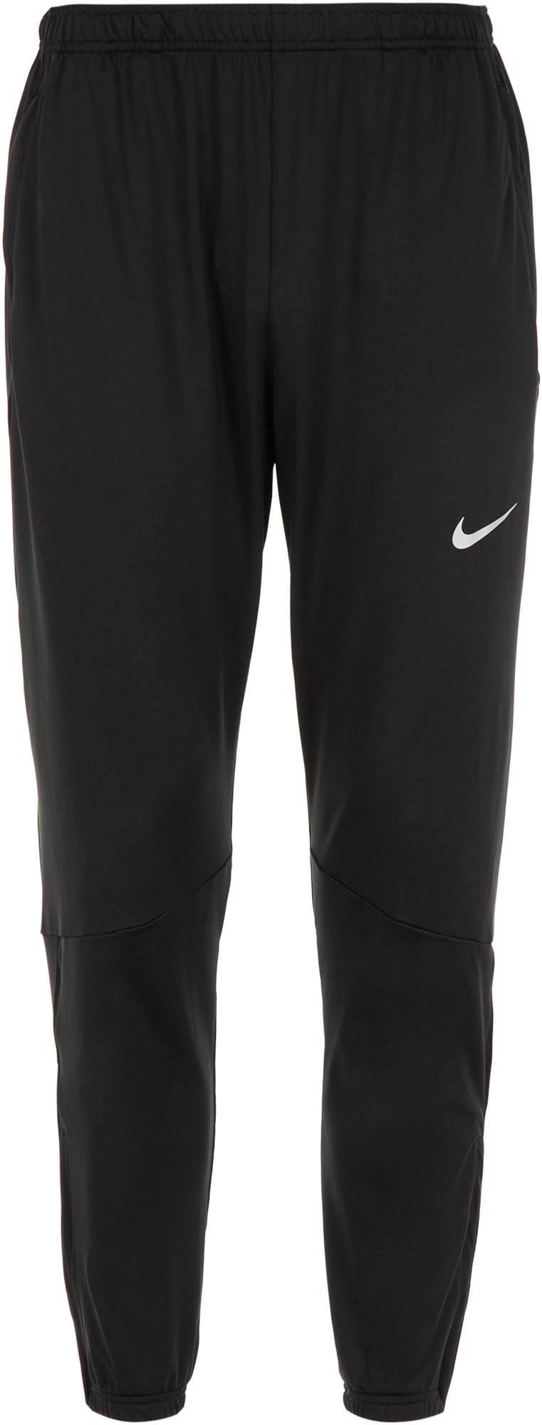 Nike Брюки мужские Nike Phenom, размер 54-56 цена