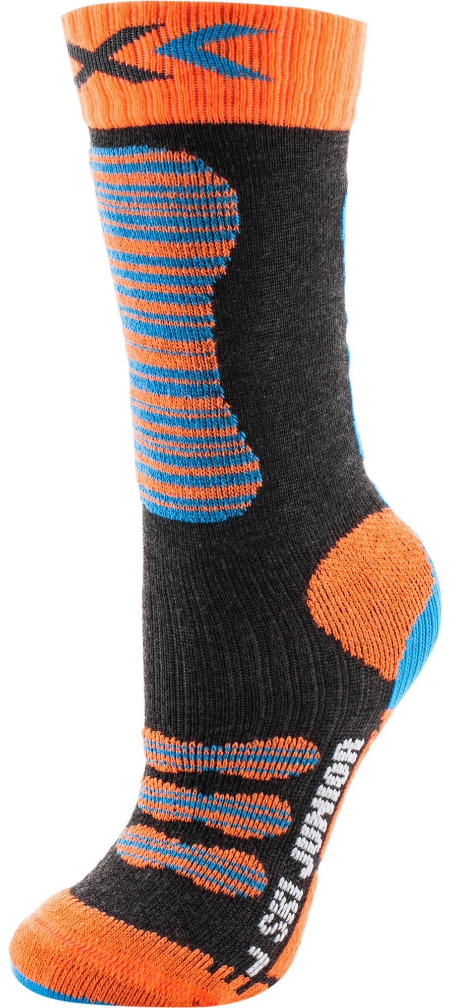 X-Socks Гольфы детские X-Socks, 1пара