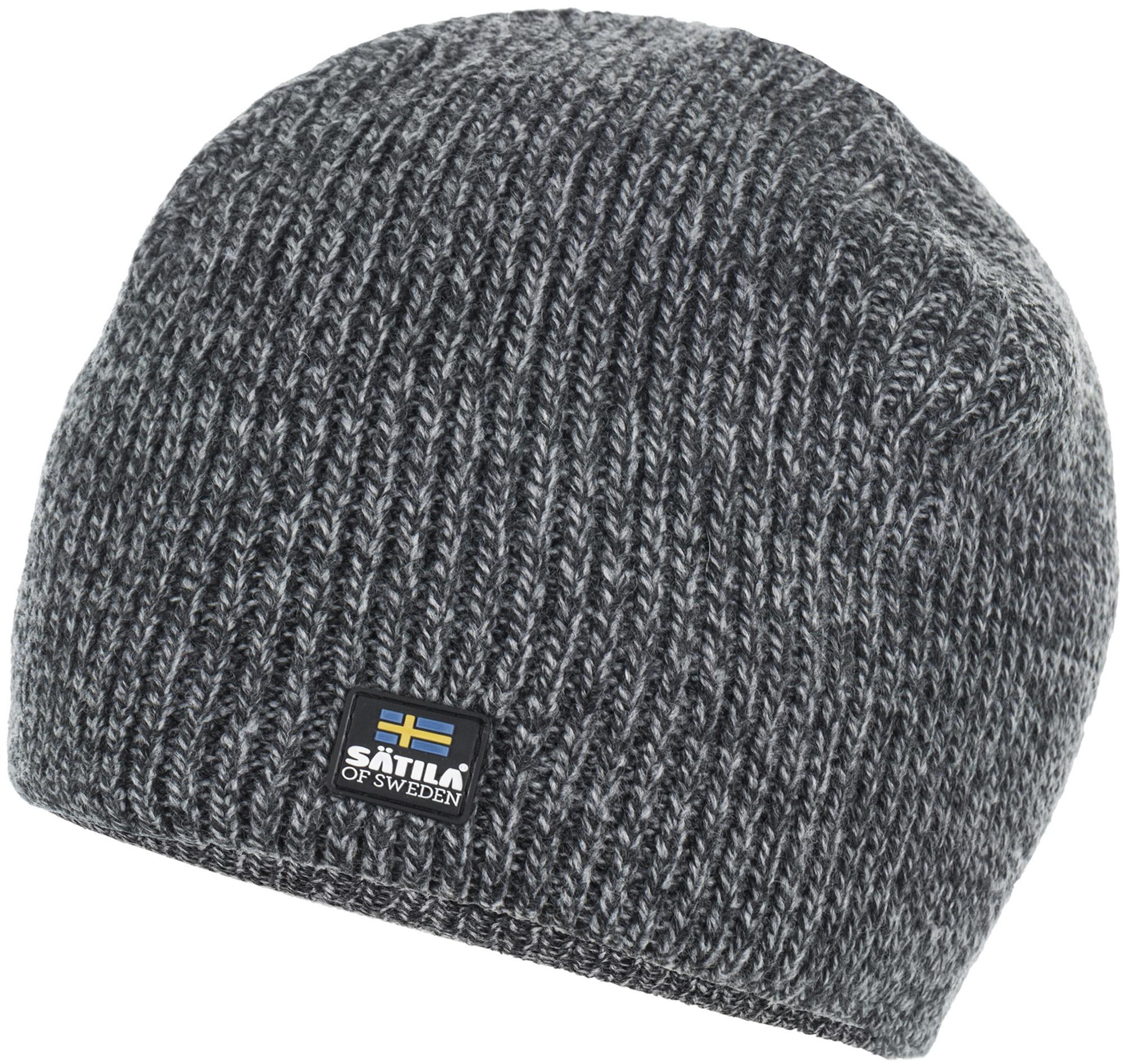 Satila Шапка Satila Moirana, размер 58 satila шапка satila reflect размер 58