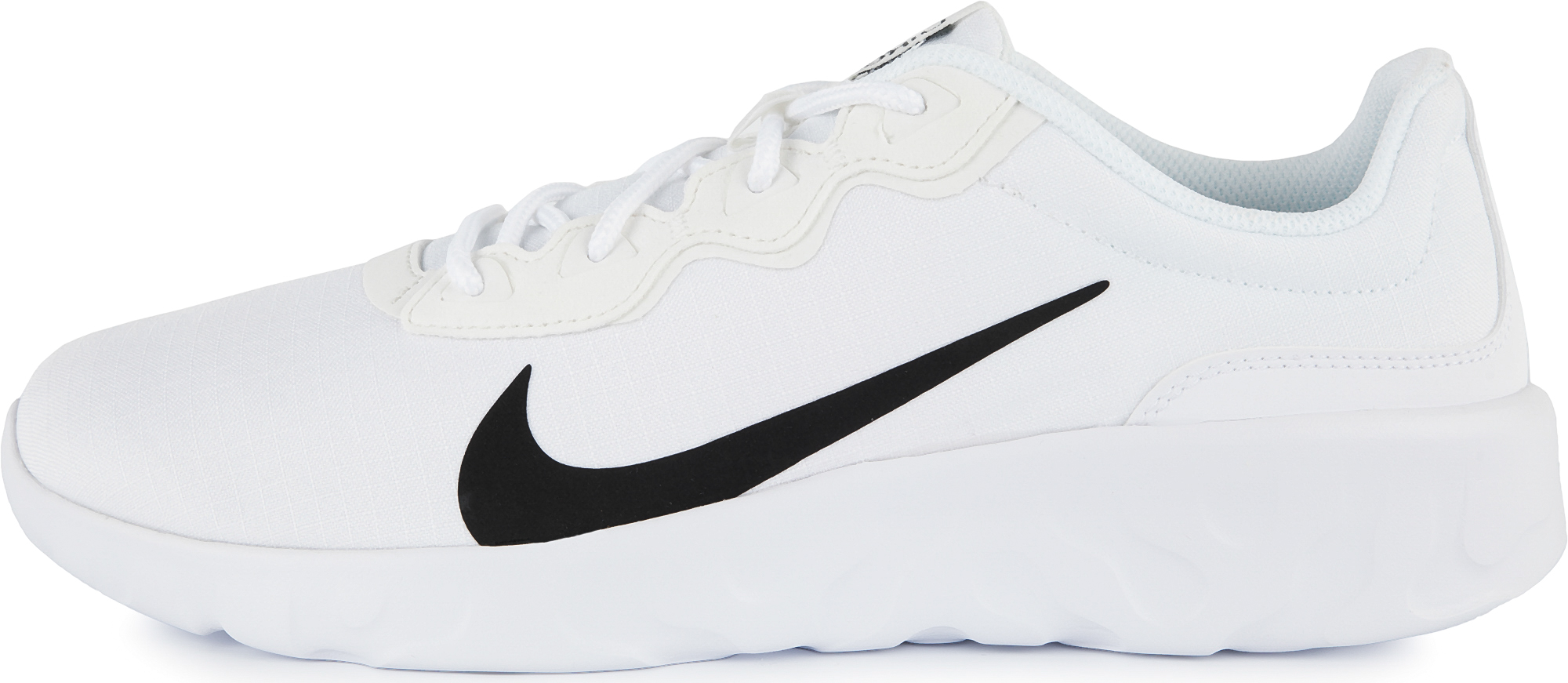 купить Nike Кроссовки мужские Nike Explore Strada, размер 46,5 по цене 3709 рублей