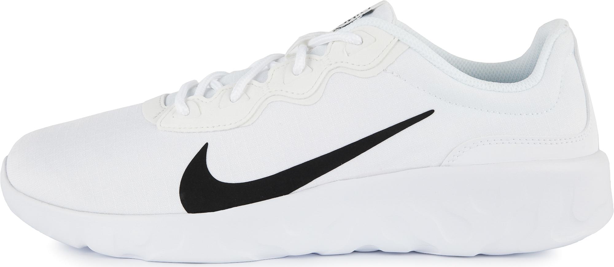 Nike Кроссовки мужские Explore Strada, размер 46,5