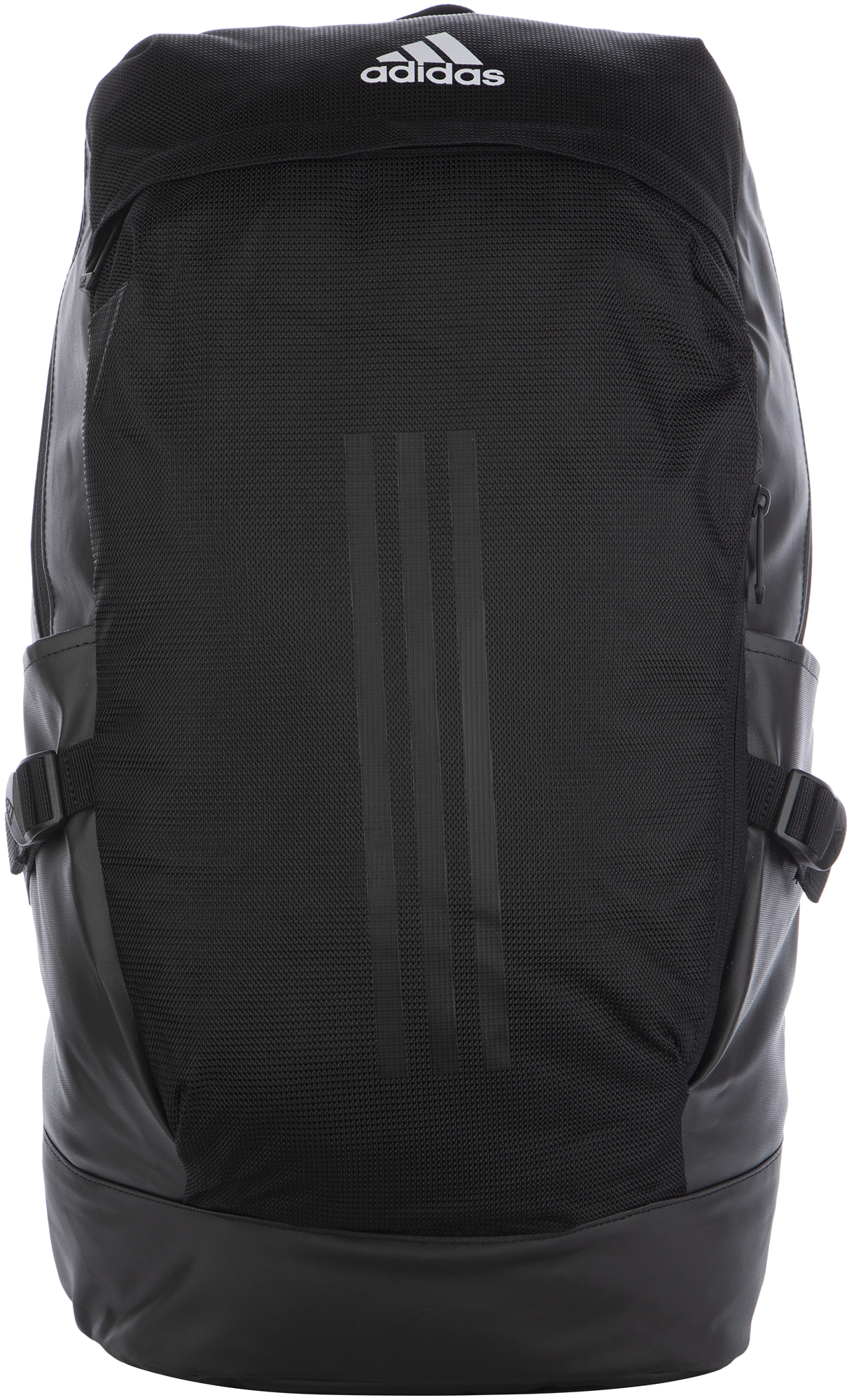 Adidas Рюкзак Endurance Packing System
