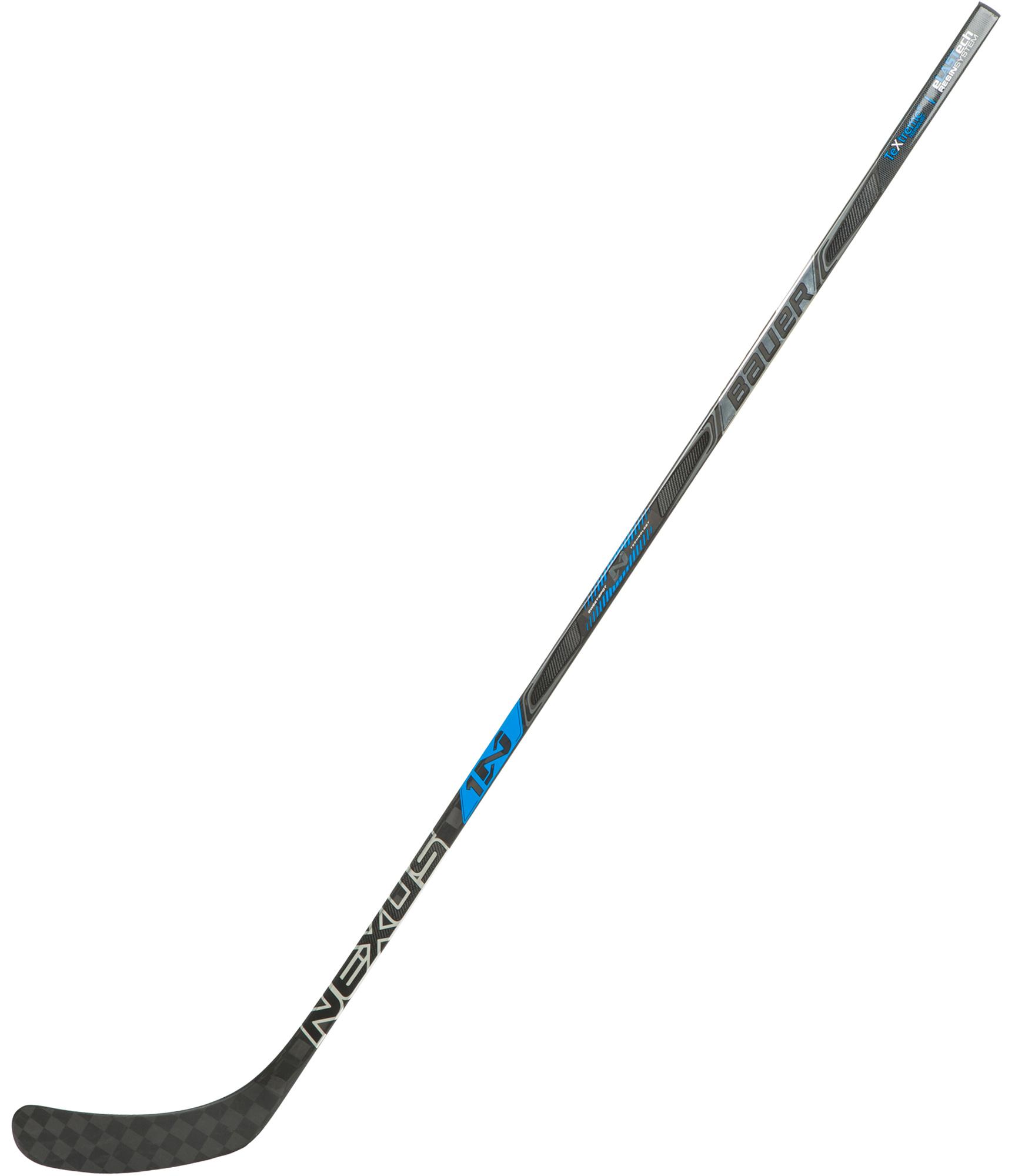 Bauer Клюшка хоккейная H16 NEXUS