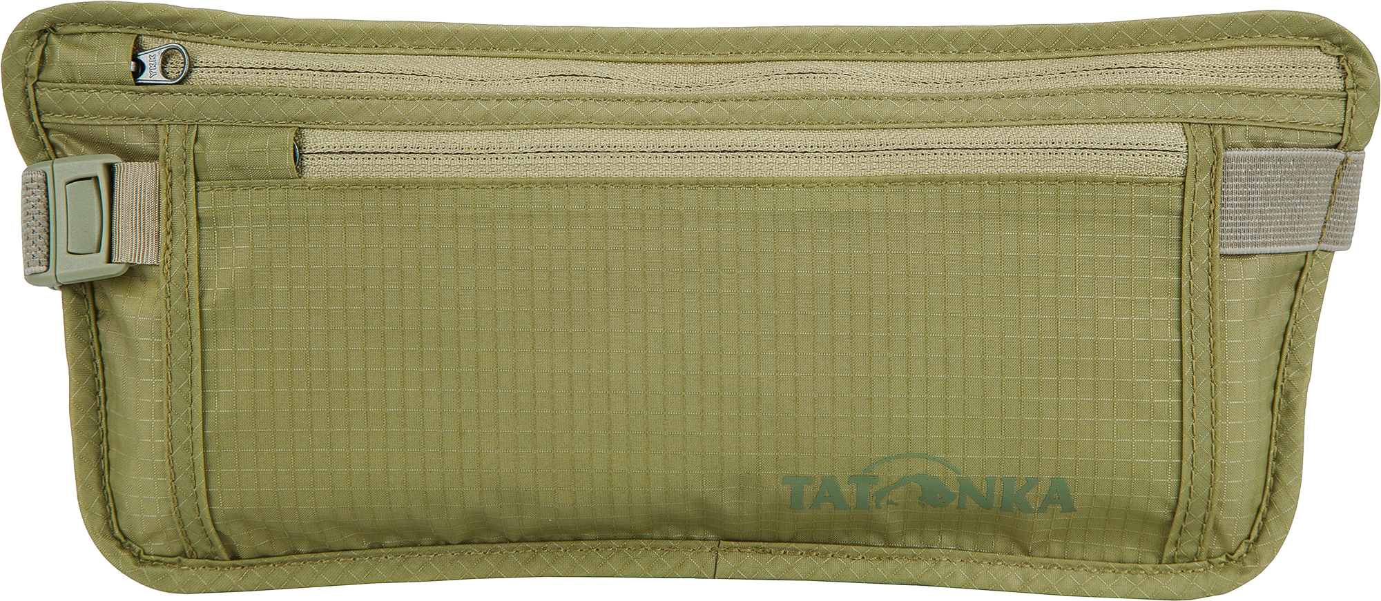 Tatonka Кошелек Tatonka SKIN MONEY BELT цены