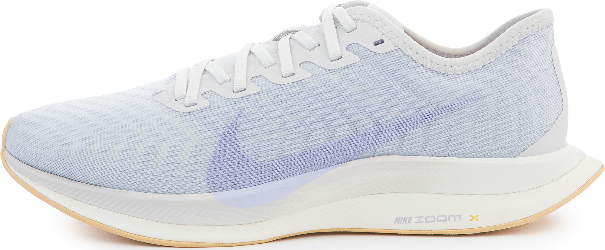 Nike Кроссовки женские Nike Zoom Pegasus Turbo, размер 35,5 цена