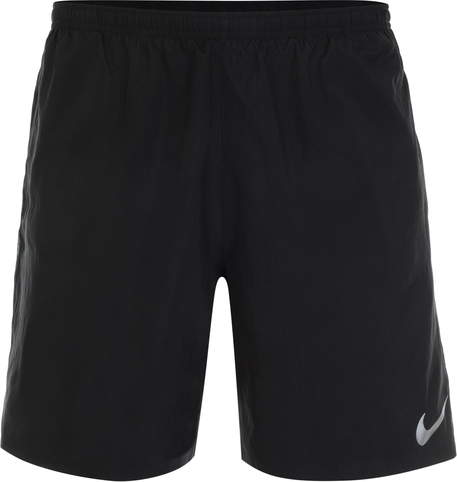 Nike Шорты мужские , размер 54-56