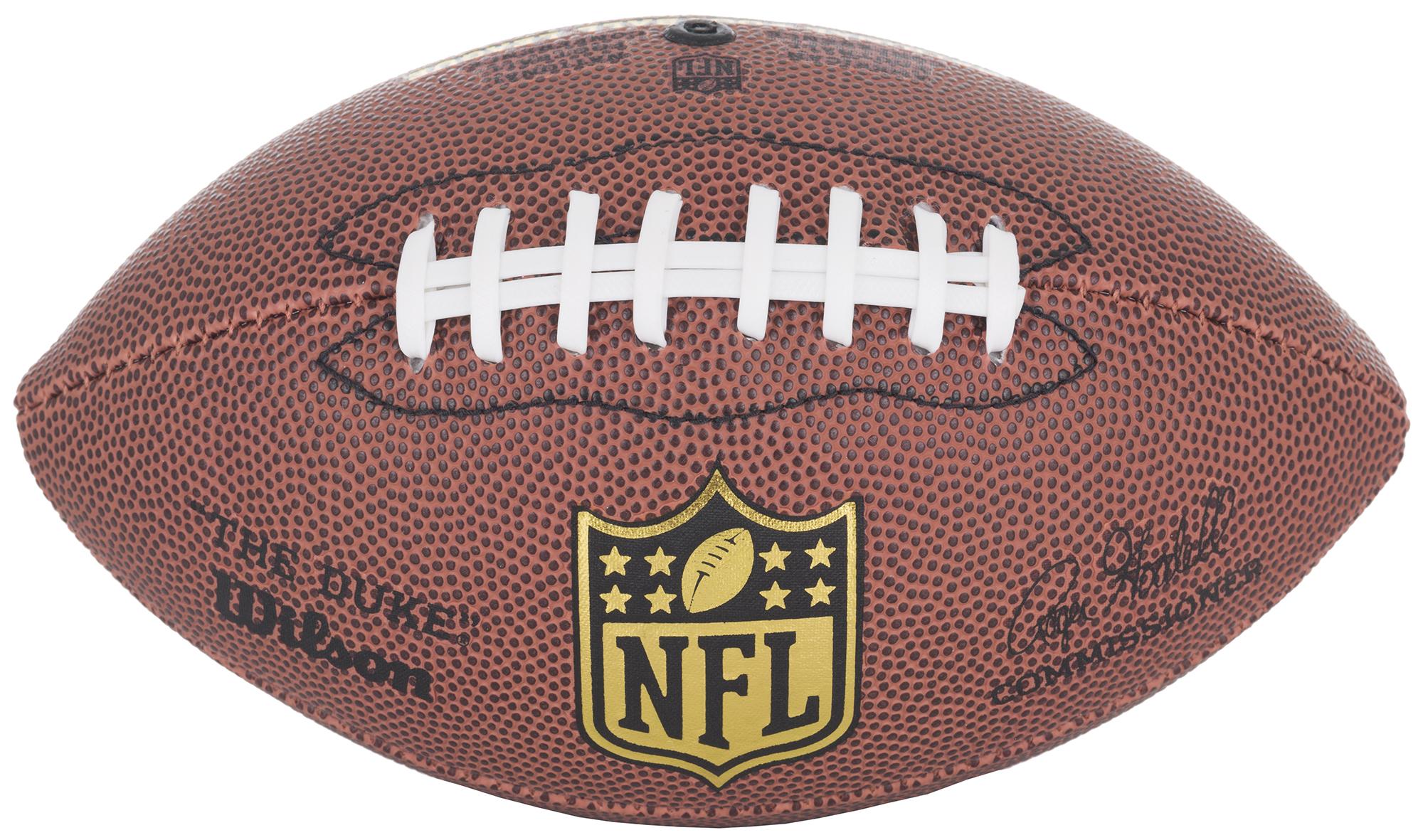 Wilson Мяч для американского футбола Wilson