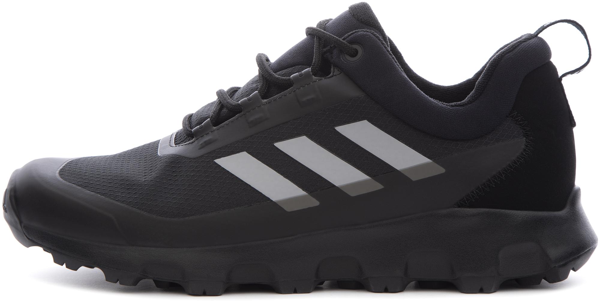 Adidas Ботинки мужские Terrex CP CW Voyager, размер 45