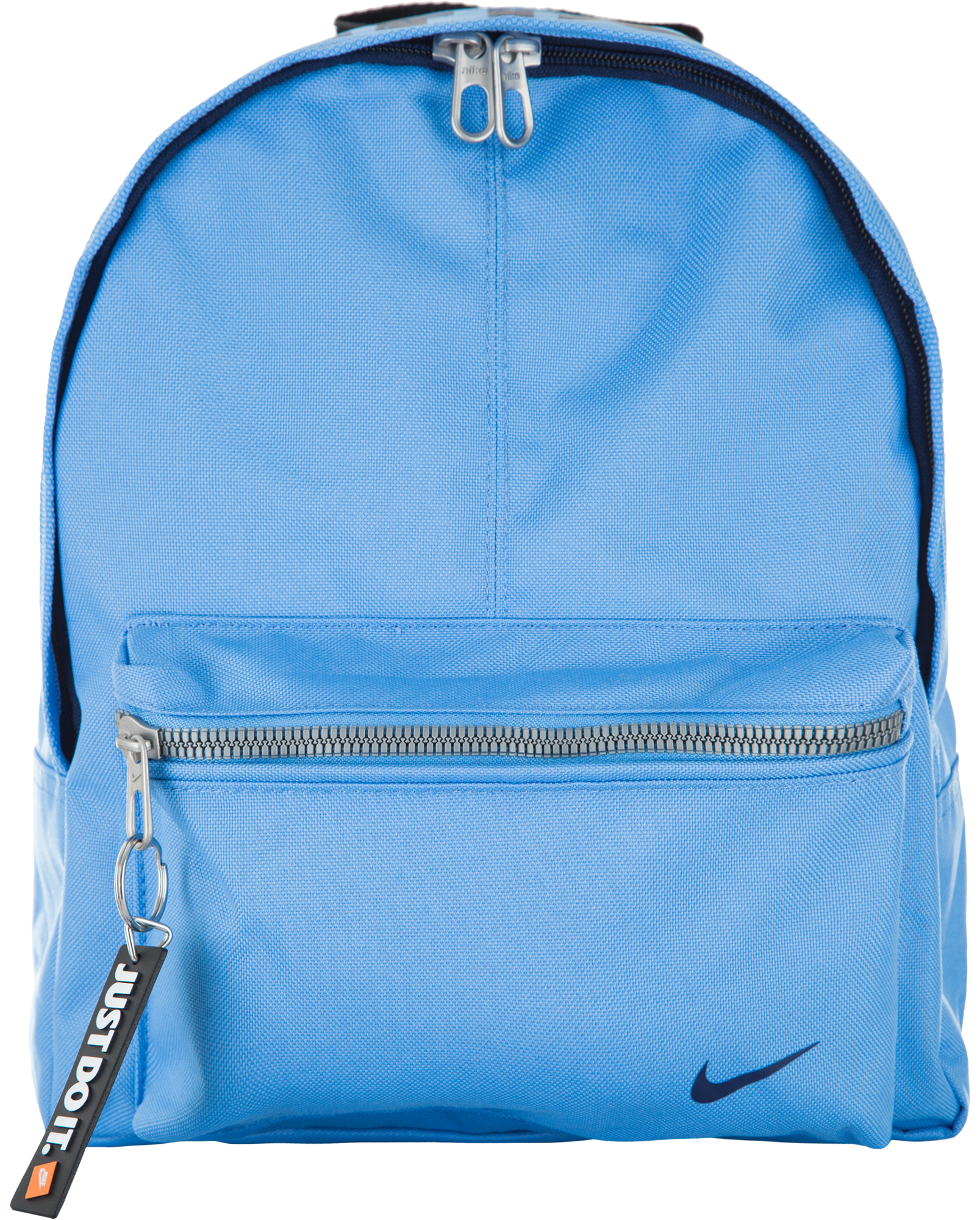 Nike Рюкзак для девочек Nike Classic, размер Без размера рюкзак детский nike brasilia backpack ba5473 480