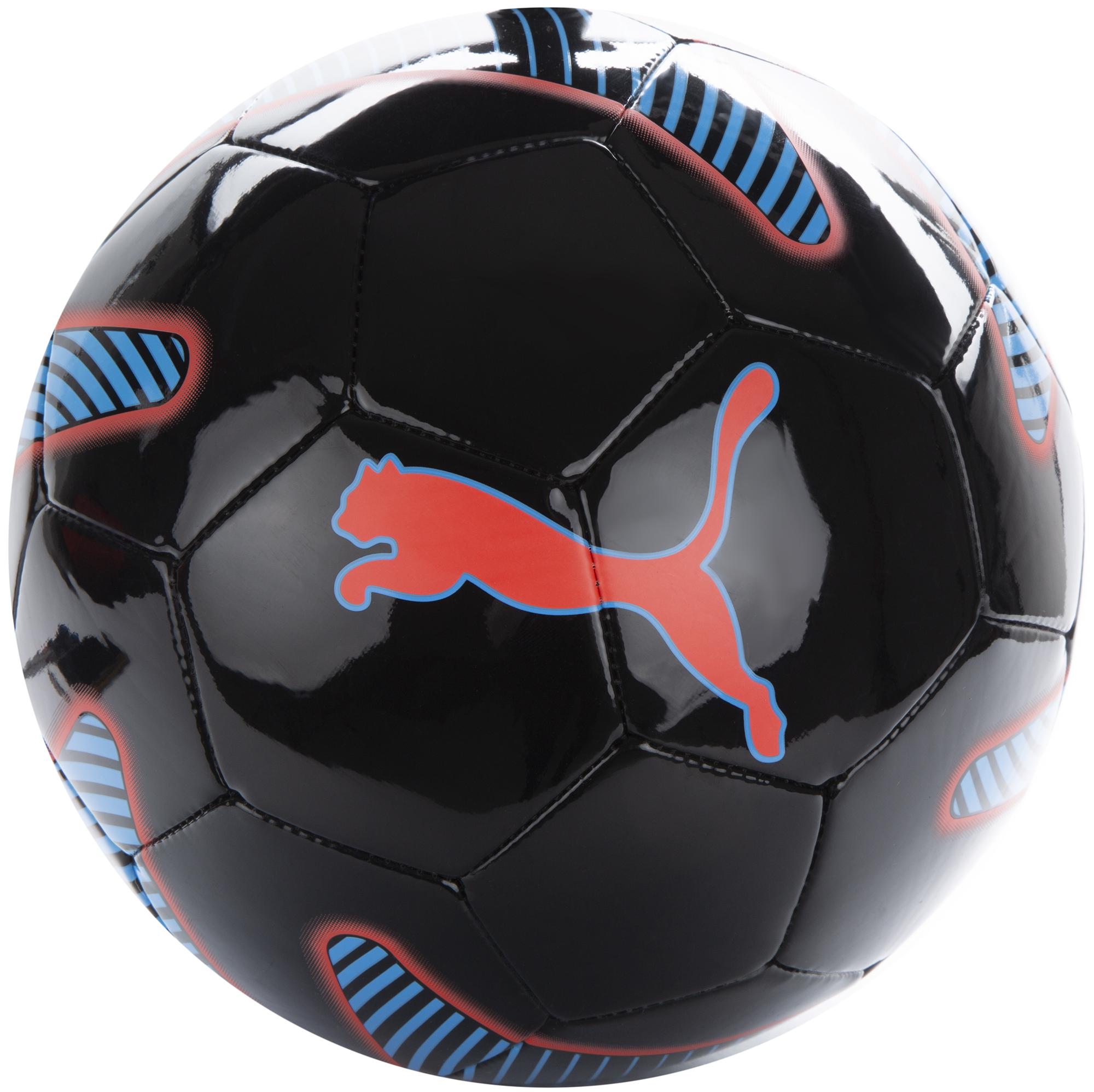 Puma Мяч футбольный Puma KA BIG CAT BALL