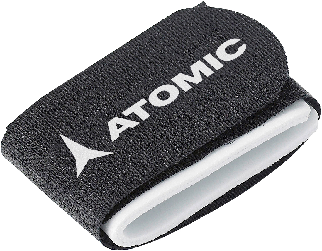 Atomic Липучки для беговых лыж Atomic, 1 шт.