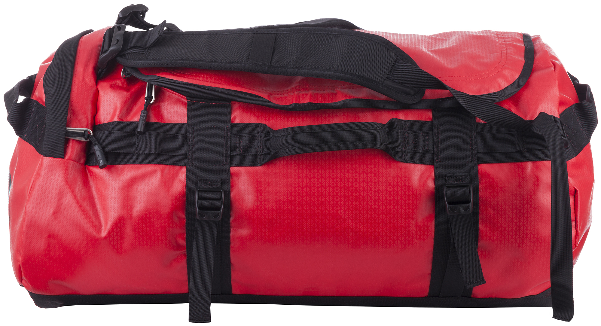 The North Face Рюкзак The North Face Base Camp Duffel the north face олимпийка