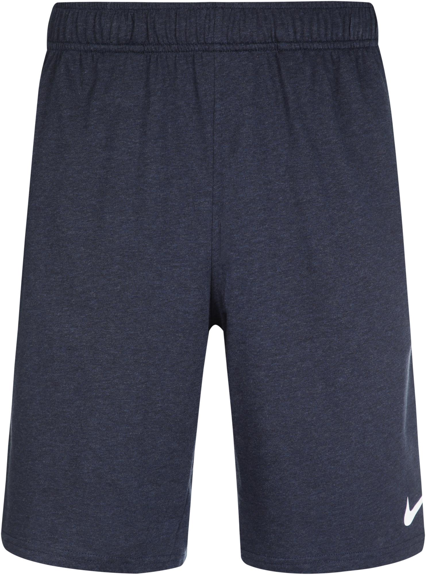 Nike Шорты мужские Nike Dri-FIT, размер 50-52 шорты спортивные nike nike ni464ewbwjd0