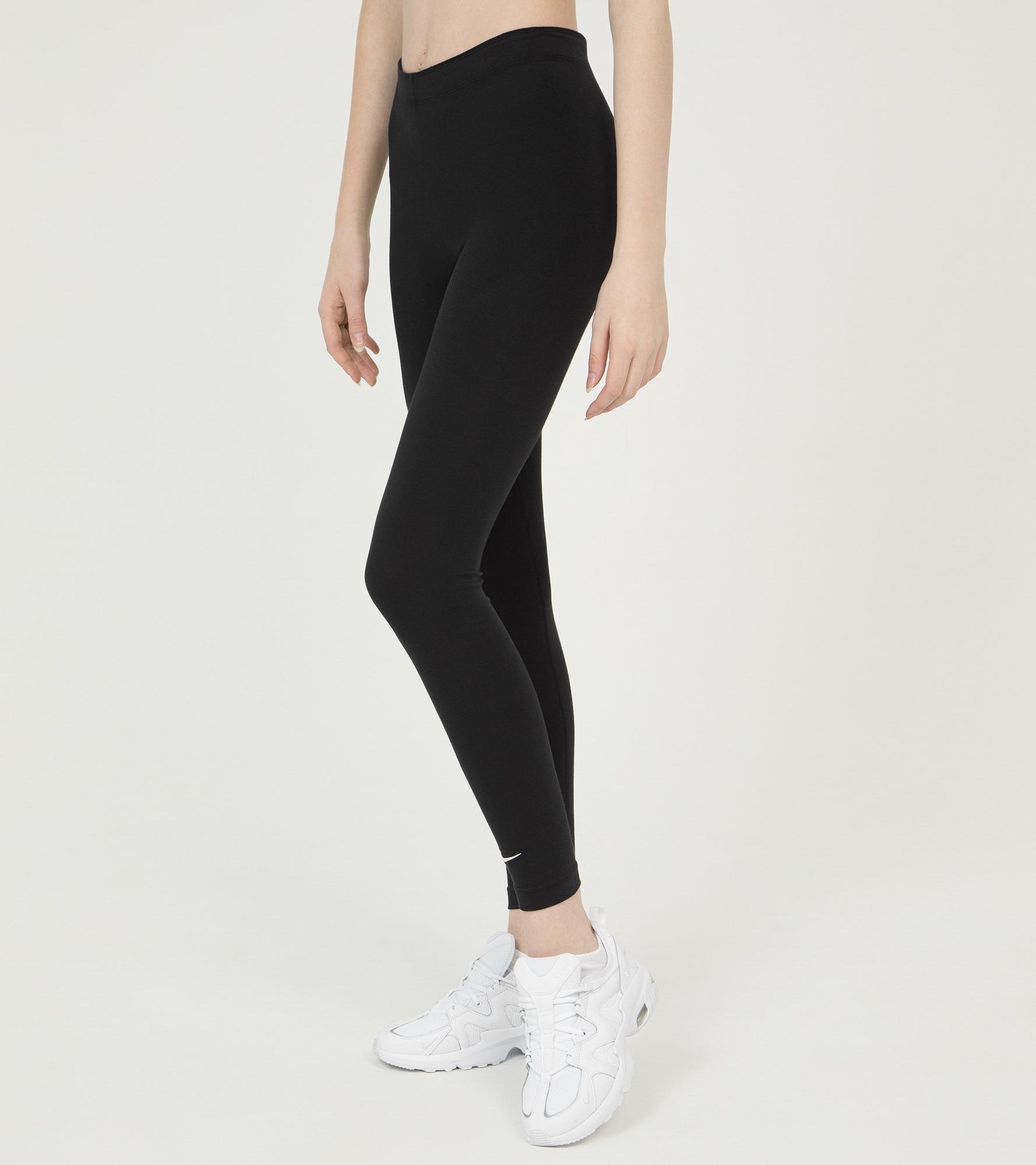 Nike Легинсы женские Sportswear Club, размер 40-42