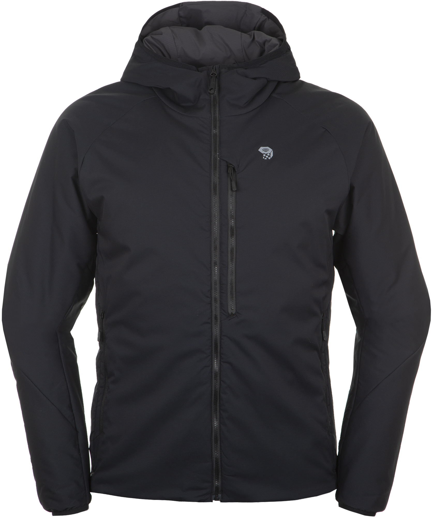 Mountain Hardwear Куртка утепленная мужская Mountain Hardwear Kor Strata, размер 56
