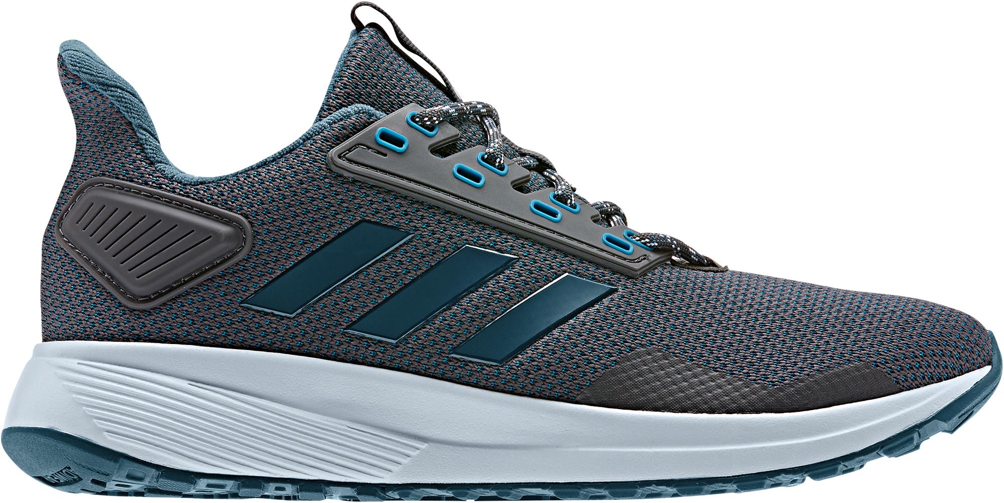 Adidas Кроссовки женские Duramo, размер 38