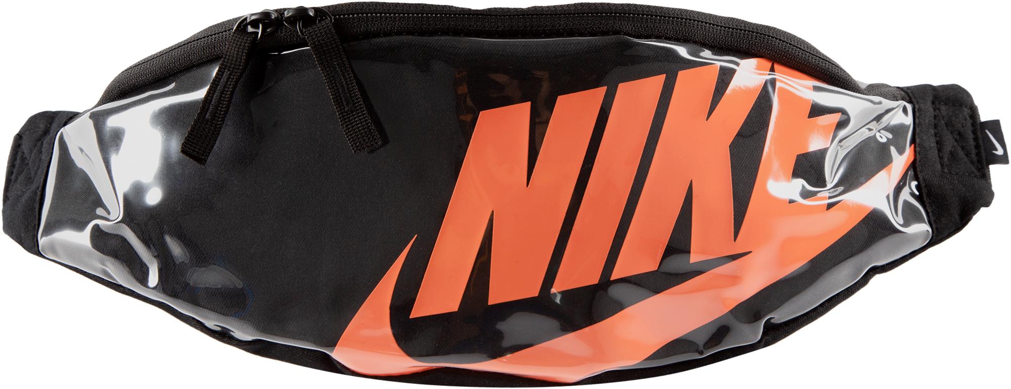цена на Nike Сумка на пояс Nike Heritage Hip